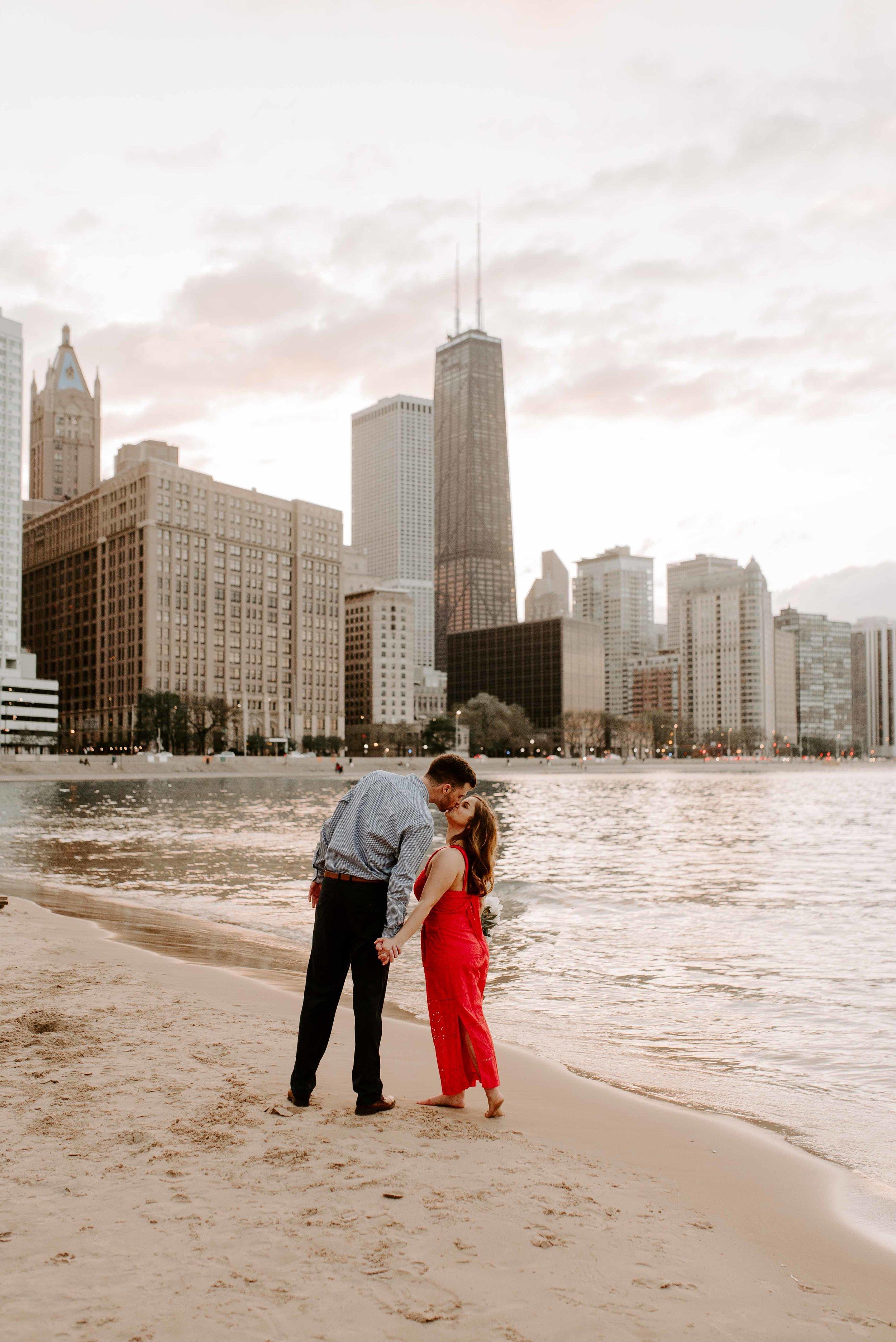 Chicago Engagement Session-84.jpg