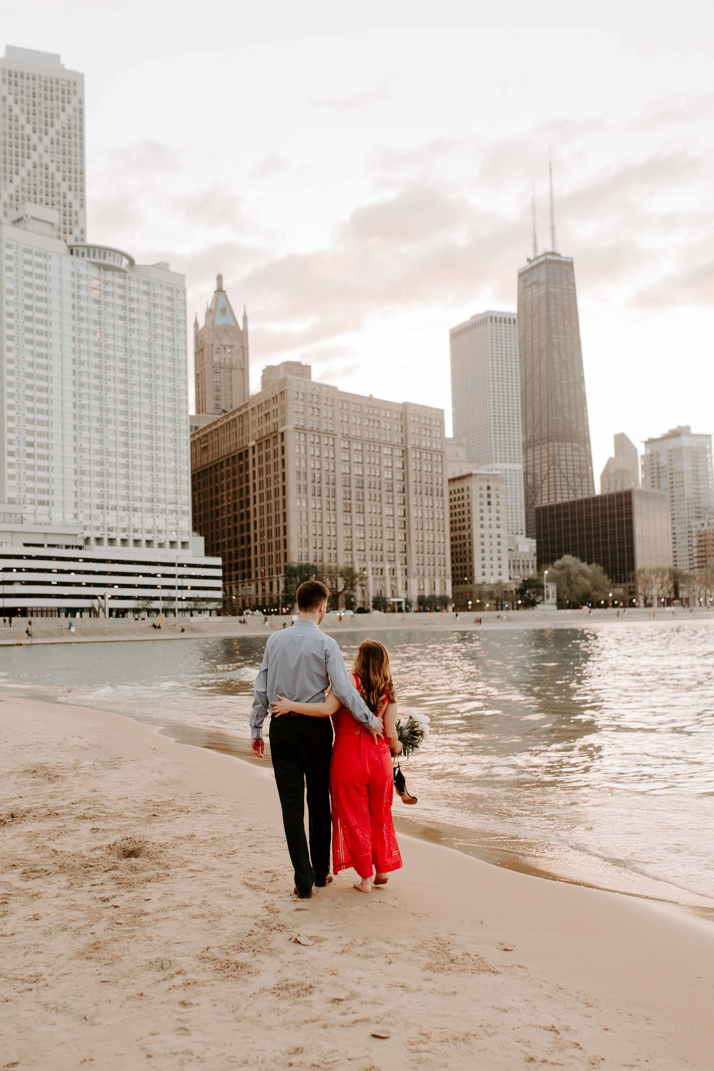 Chicago Engagement Session-85.jpg