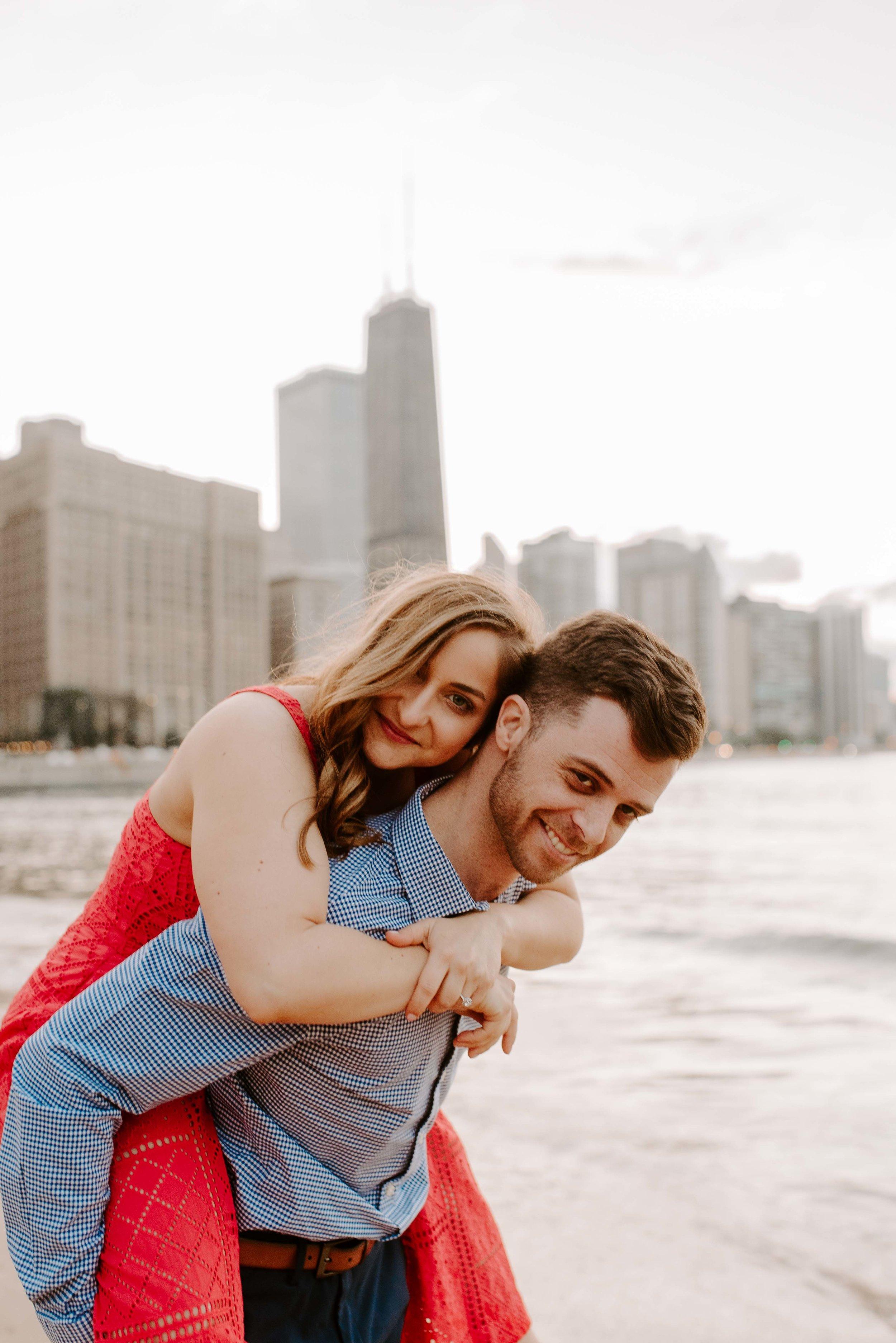 Chicago Engagement Session-97.jpg