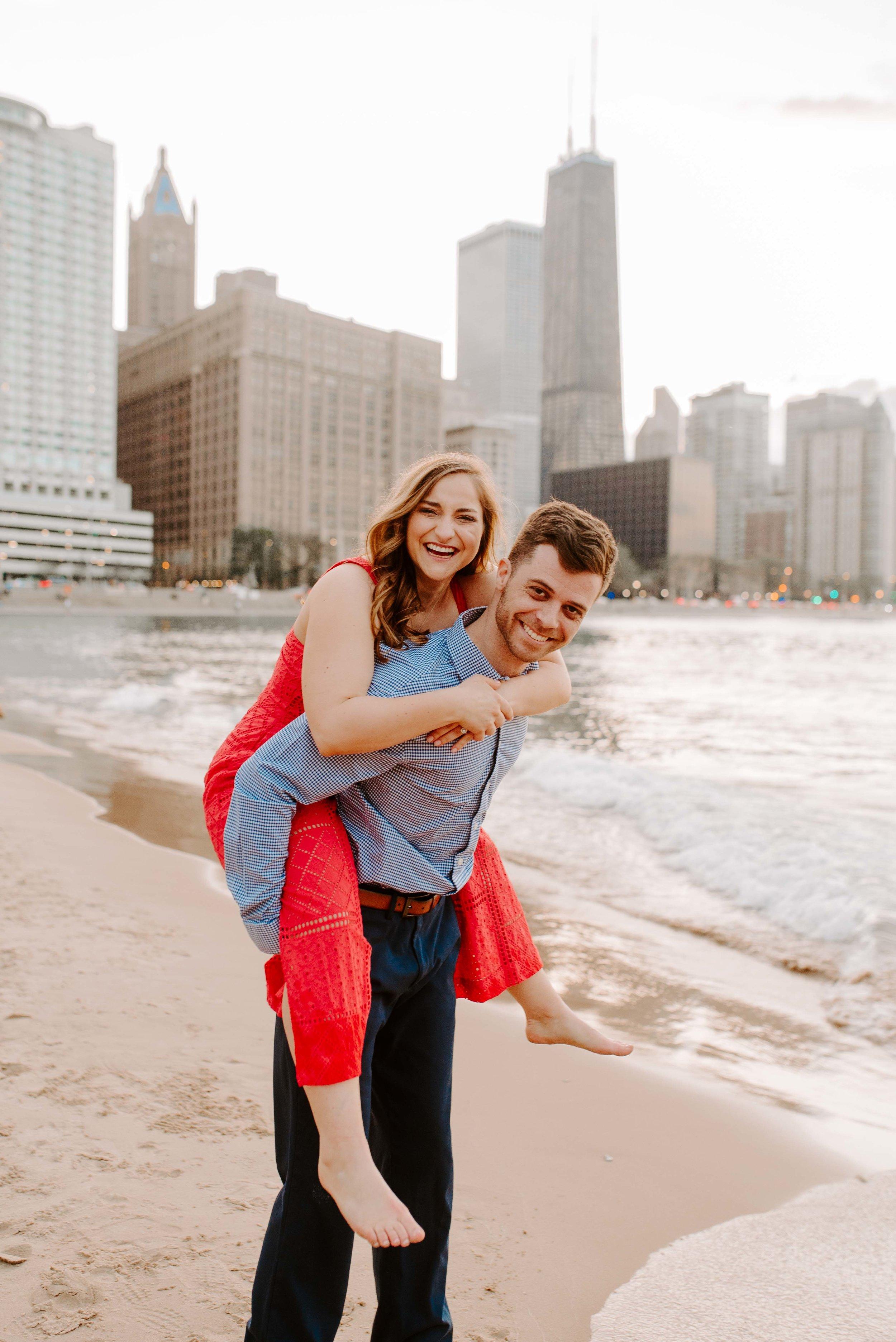 Chicago Engagement Session-99.jpg