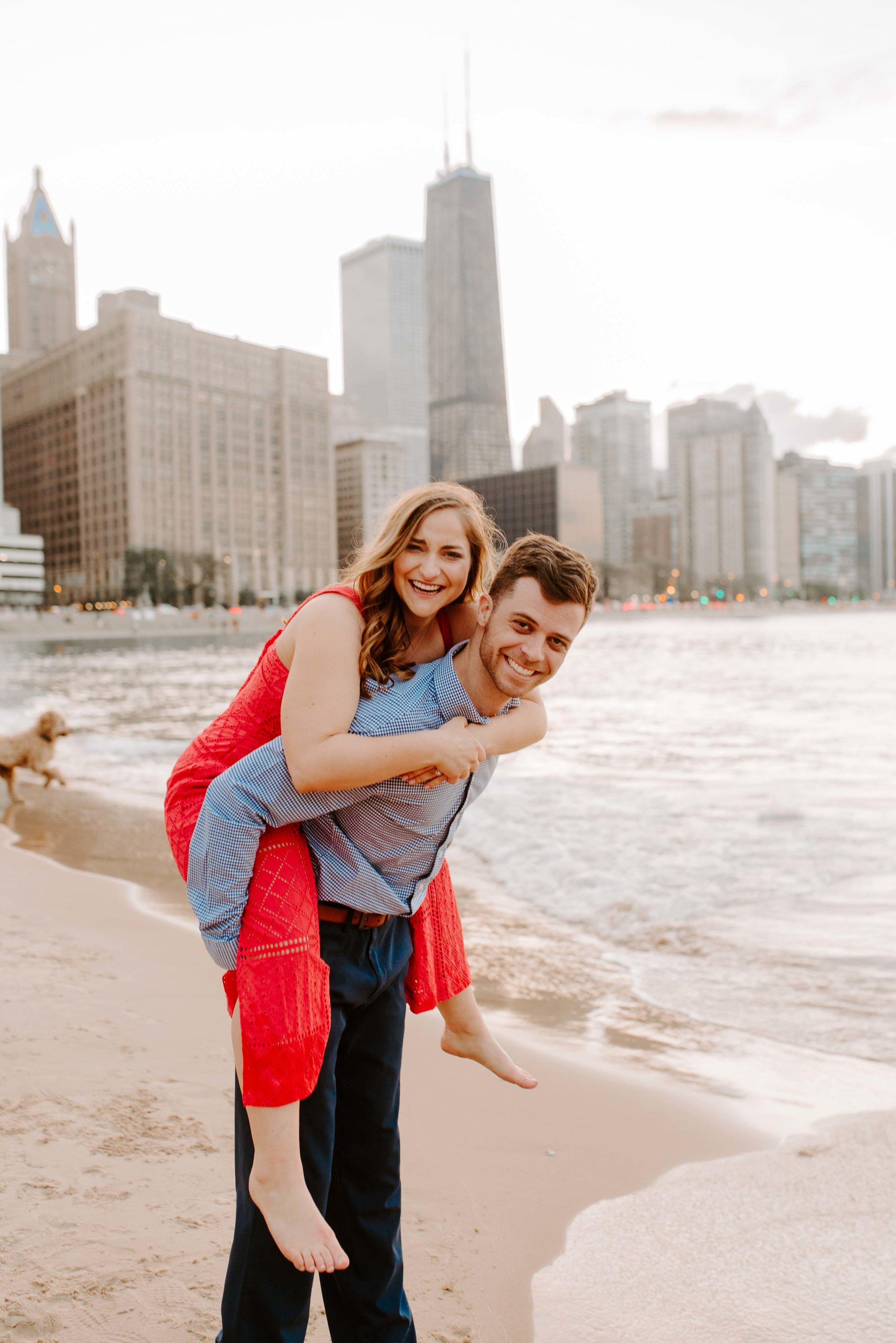 Chicago Engagement Session-100.jpg
