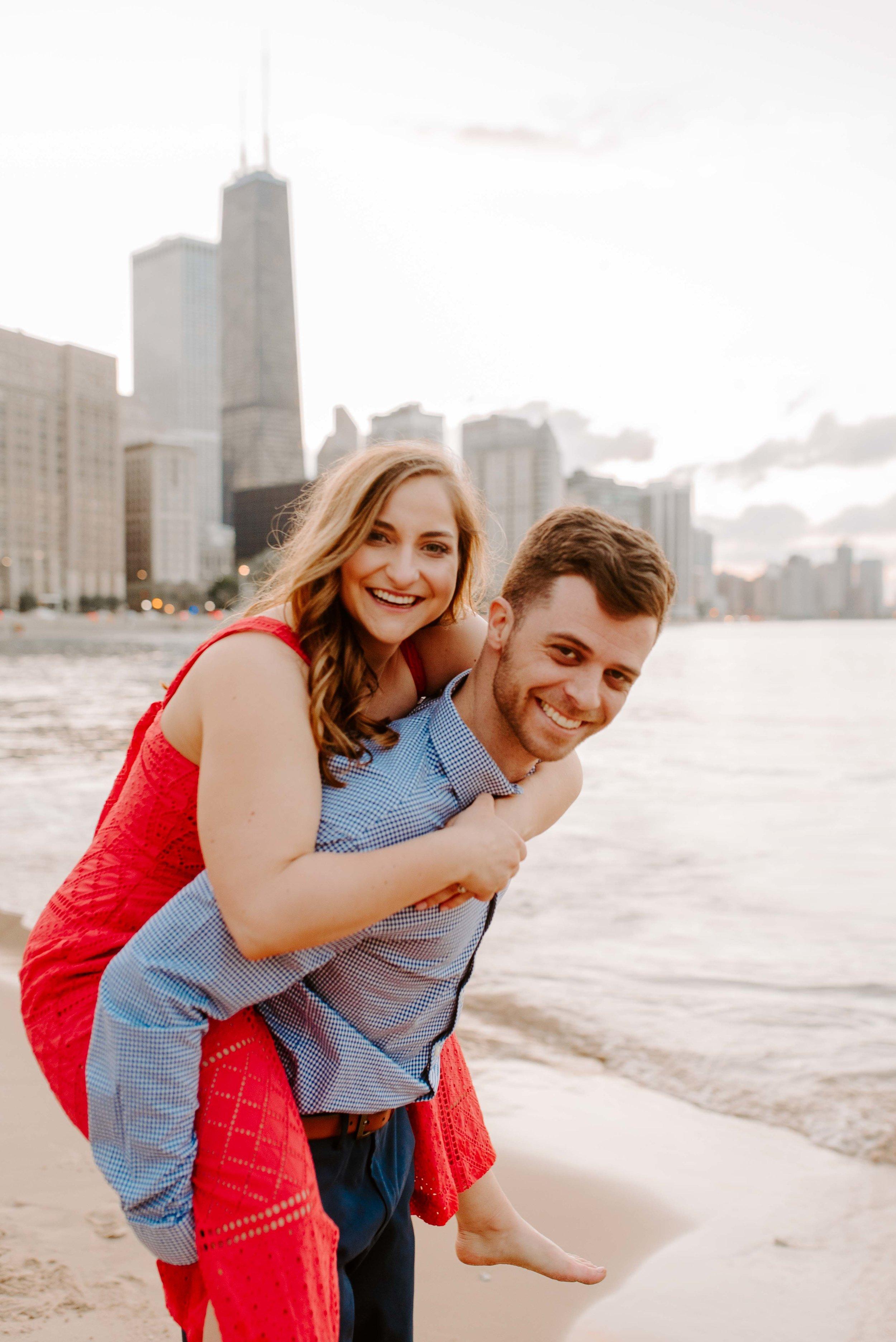 Chicago Engagement Session-101.jpg