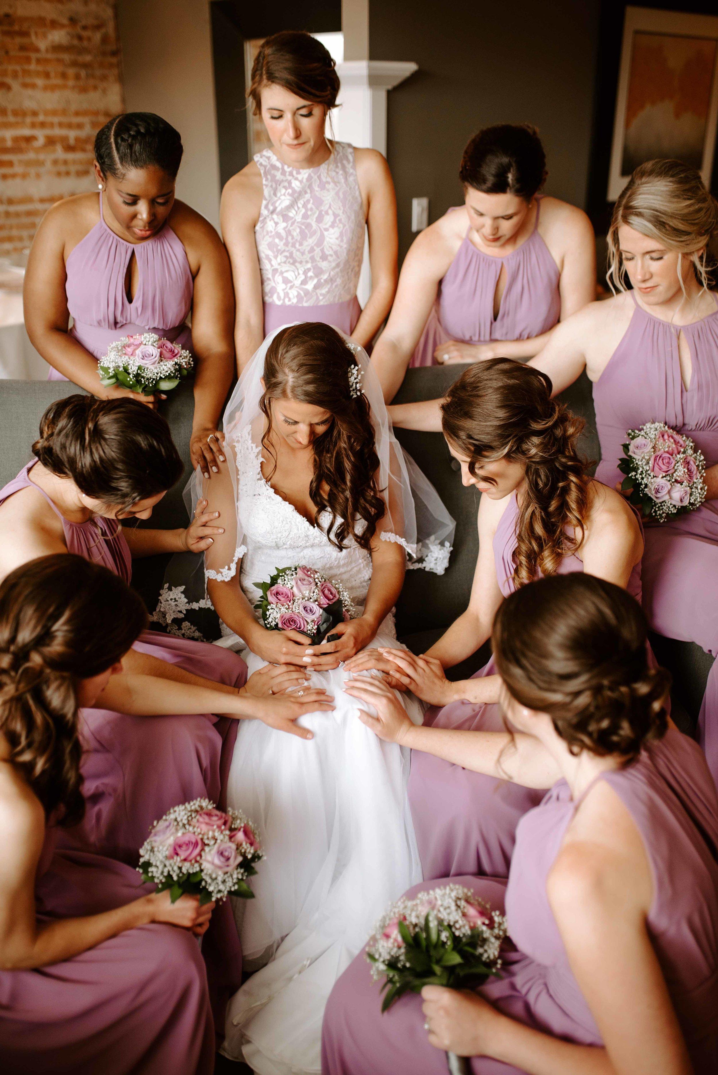 Chicago Engagement and Wedding Photographer.jpg