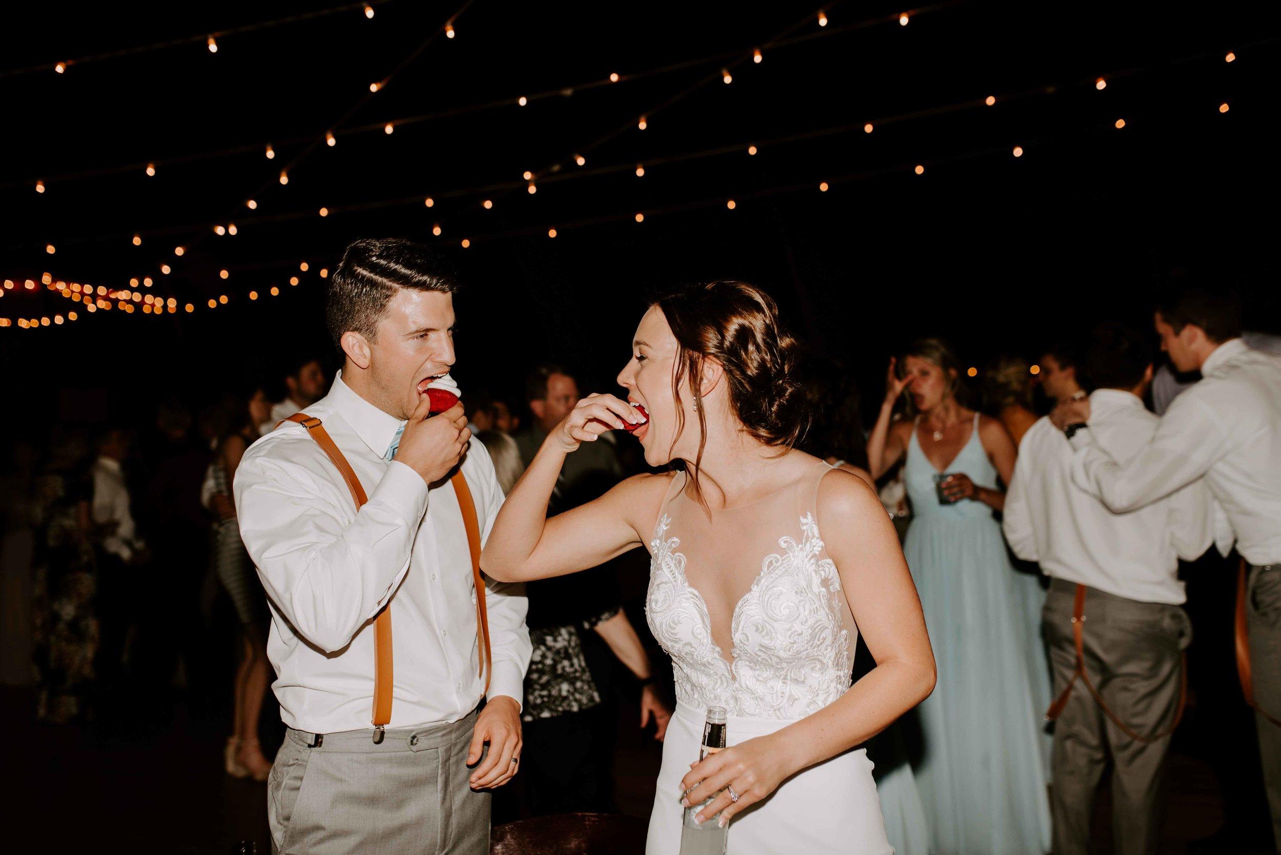 Celebration Barn Wedding Photos.jpg