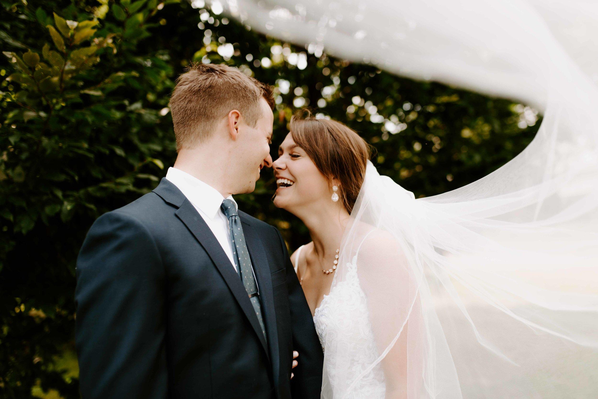 Chicago Wedding Photographer Garfield Park Conservatory-1-5.jpg