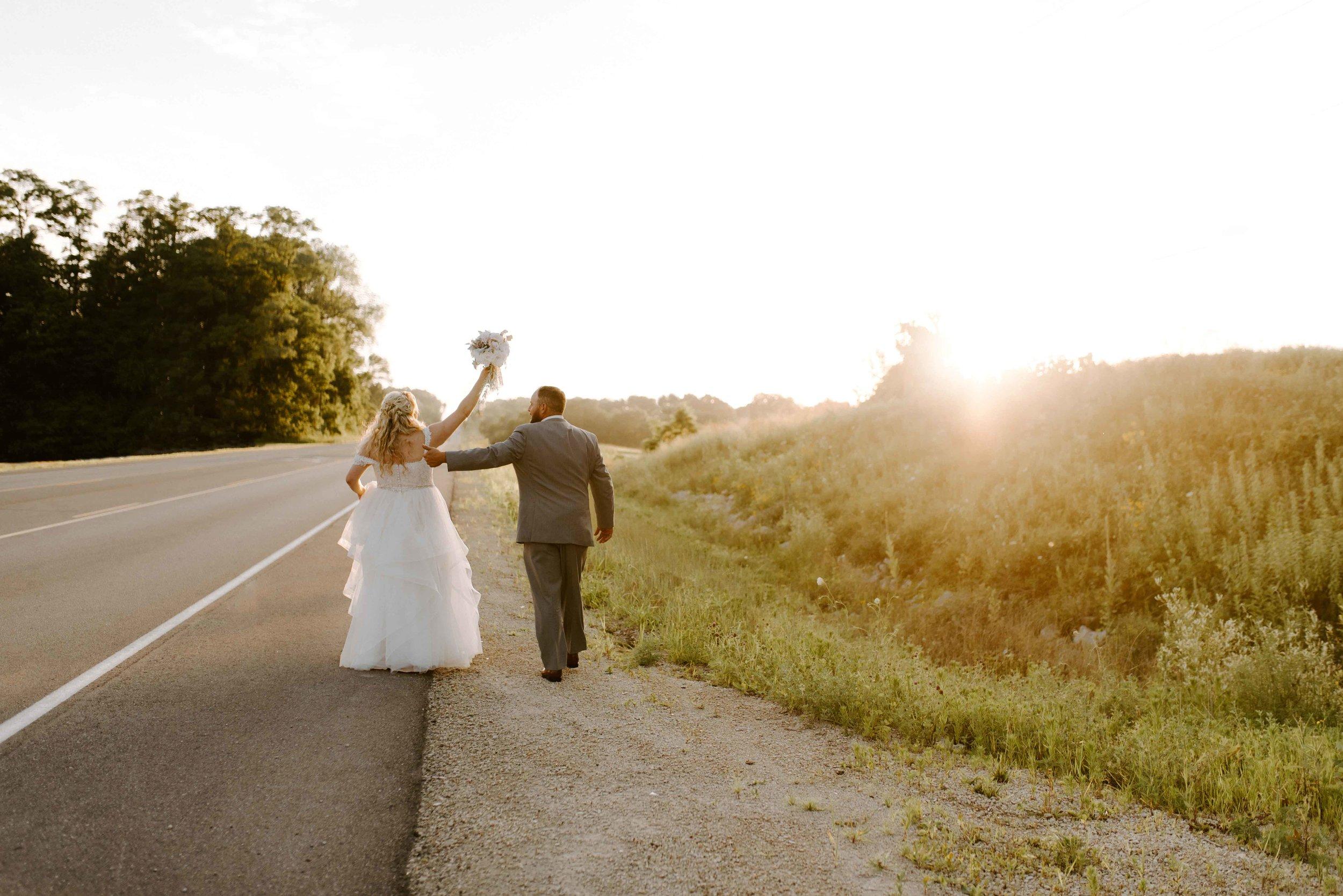 A Touch of Class Events Cedar Rapids Wedding Photos.jpg