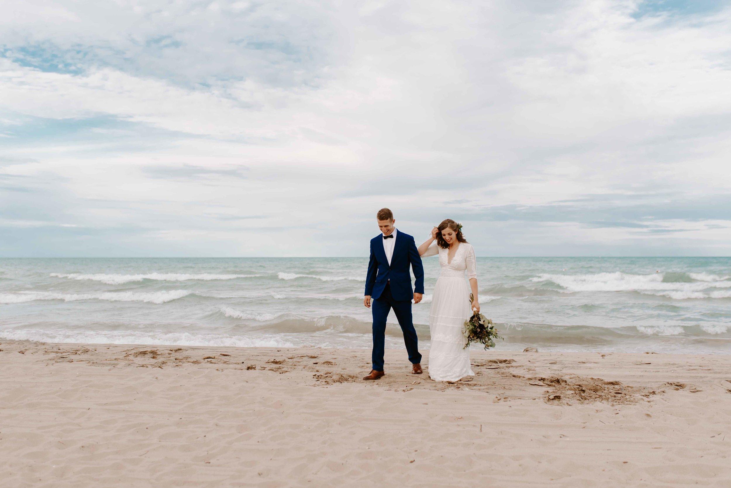 Chicago Lakefront Wedding Photos.jpg