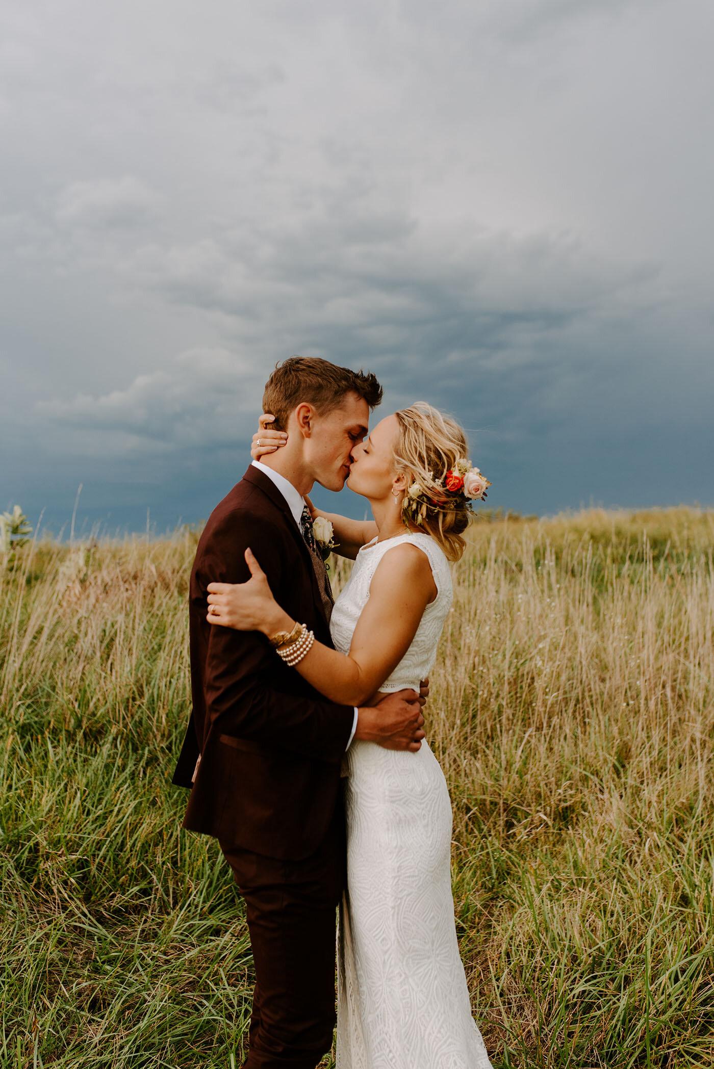 Iowa City Wedding Photographer.jpg