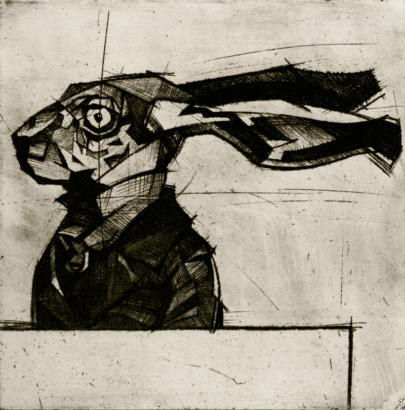 march_hare_rives_01.jpg