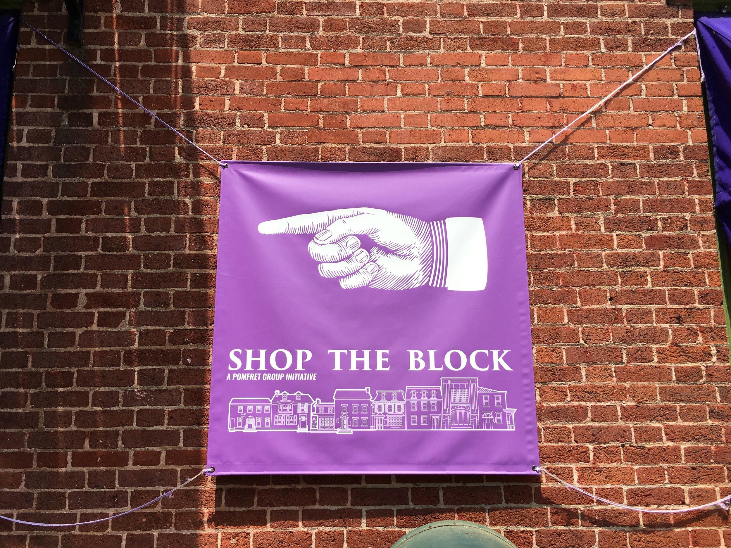 shop the block.jpg