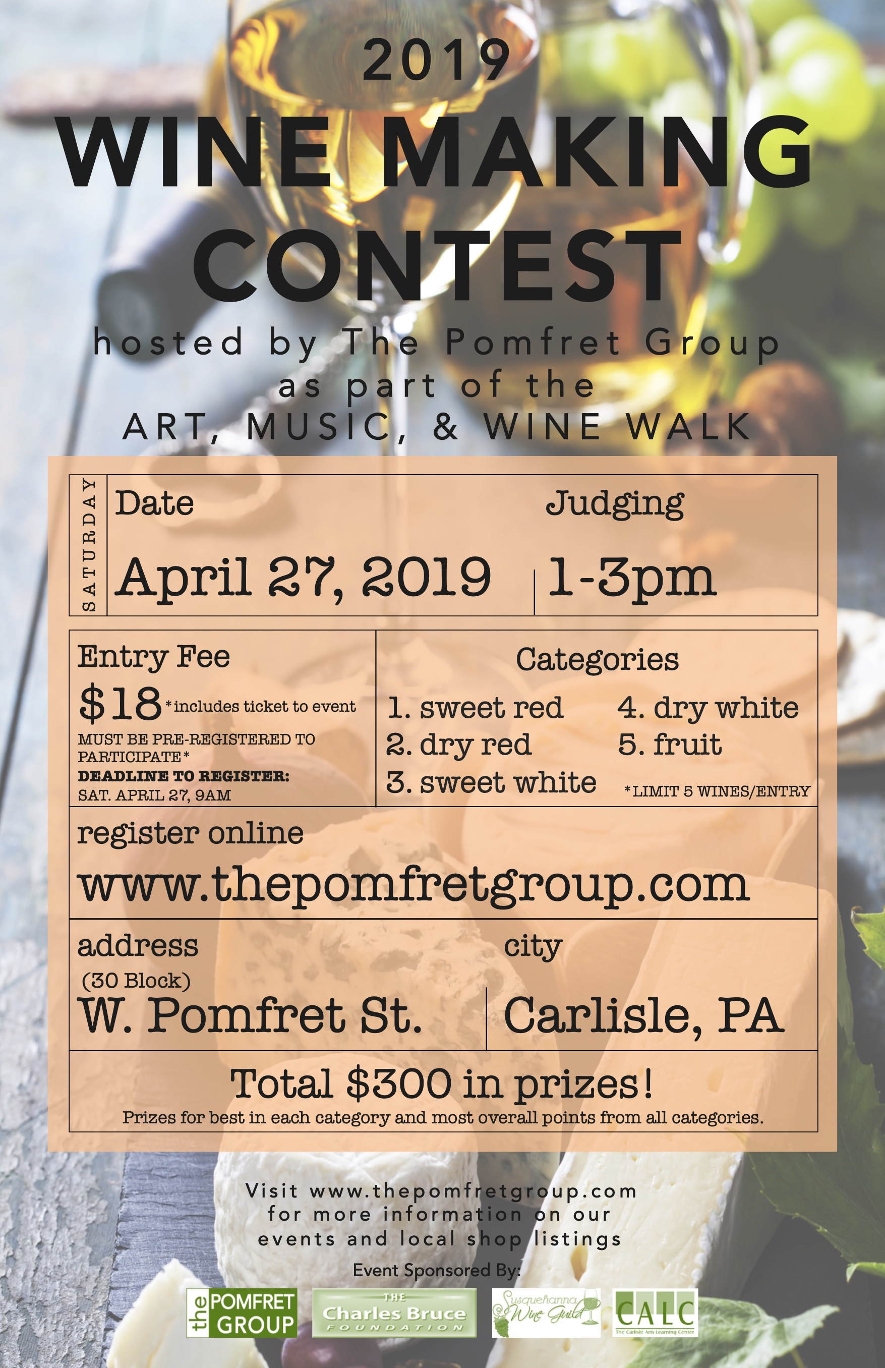 2019 wine making contest.jpg