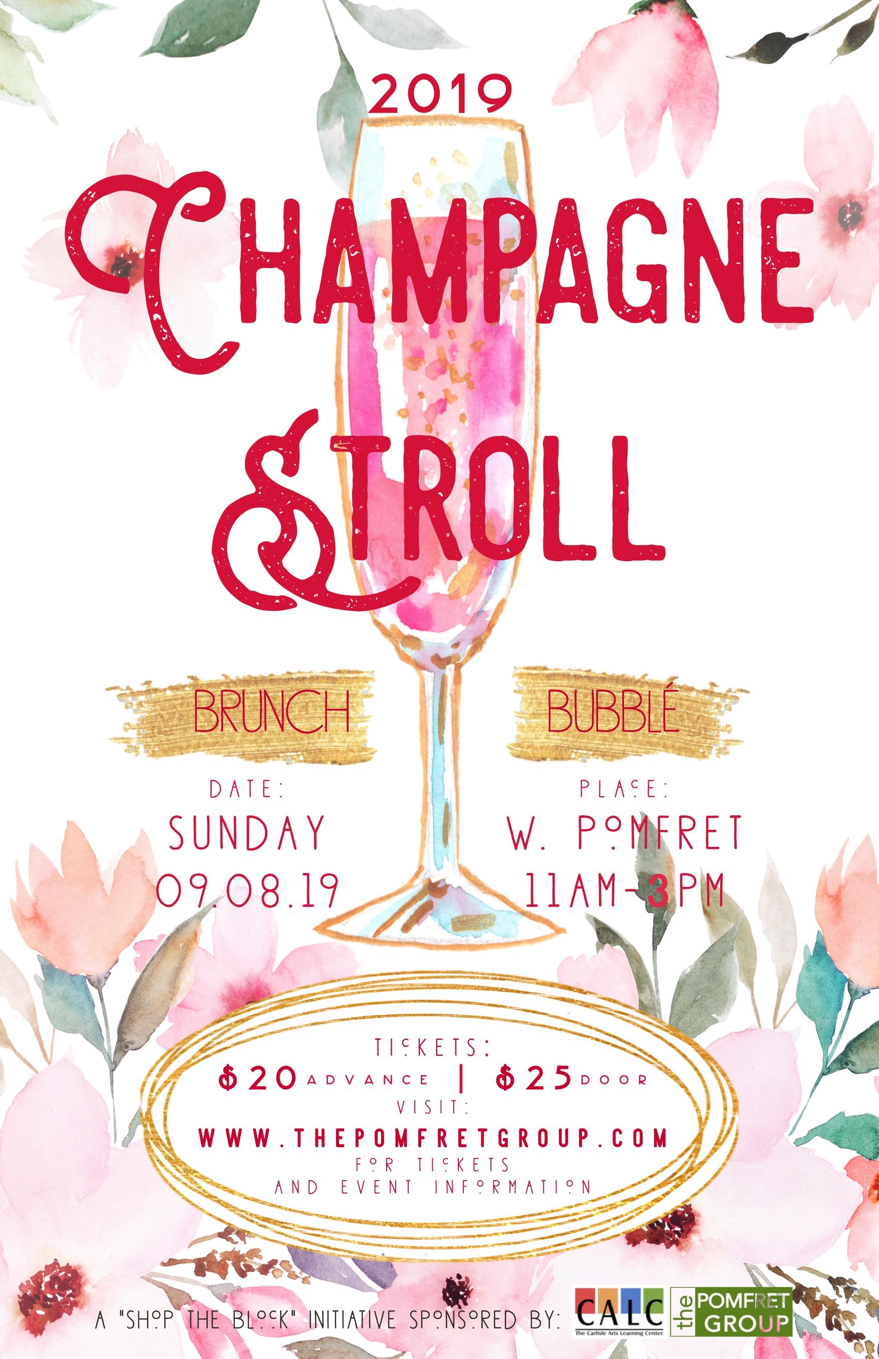 FINAL Champagne Stroll 2019.jpg