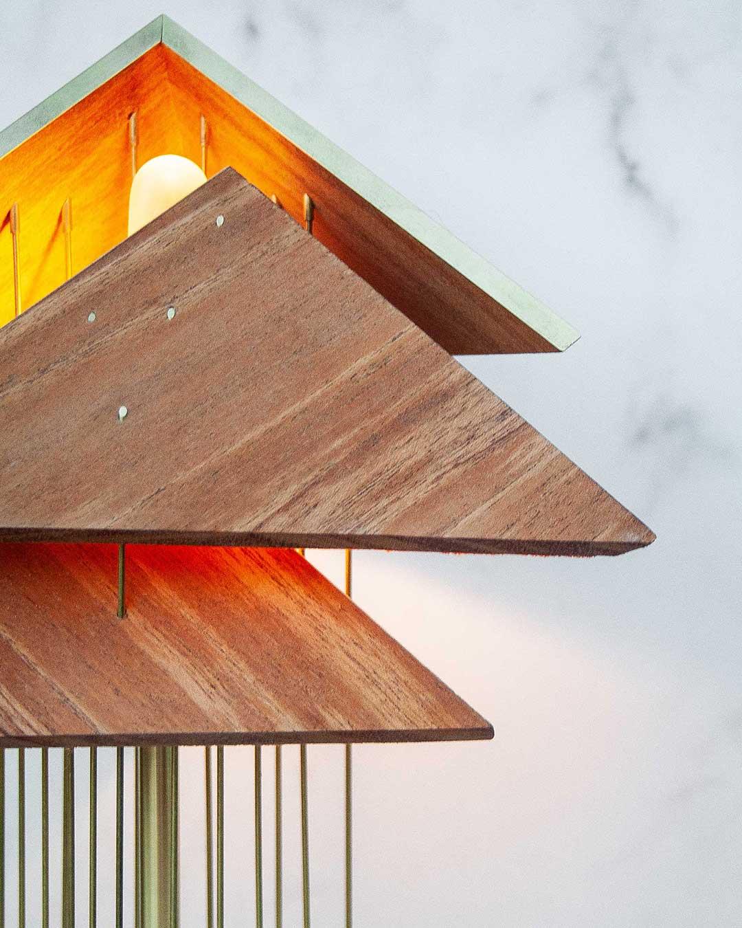 canopy-gallery-side.jpg