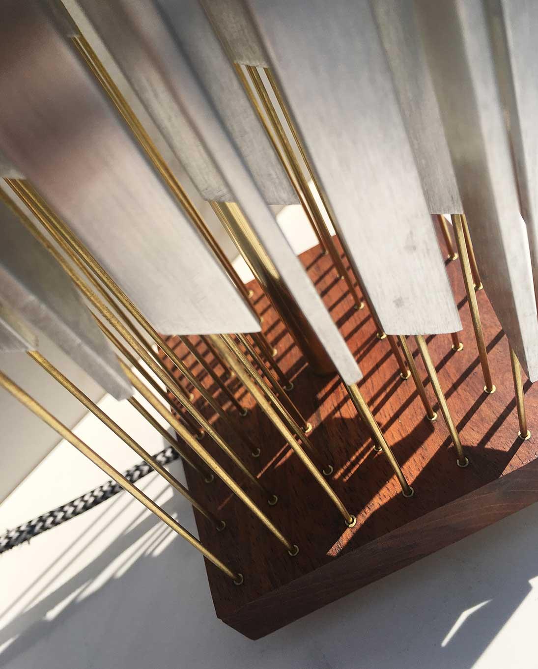 gallery-levitate-detail.jpg