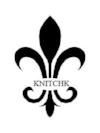 knitchk logo.jpg