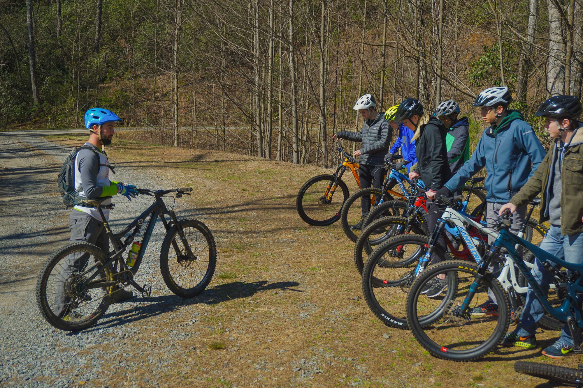group_bike_coaching.jpg