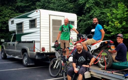 mountain-biking-fish-hatchery-505x318.jpg