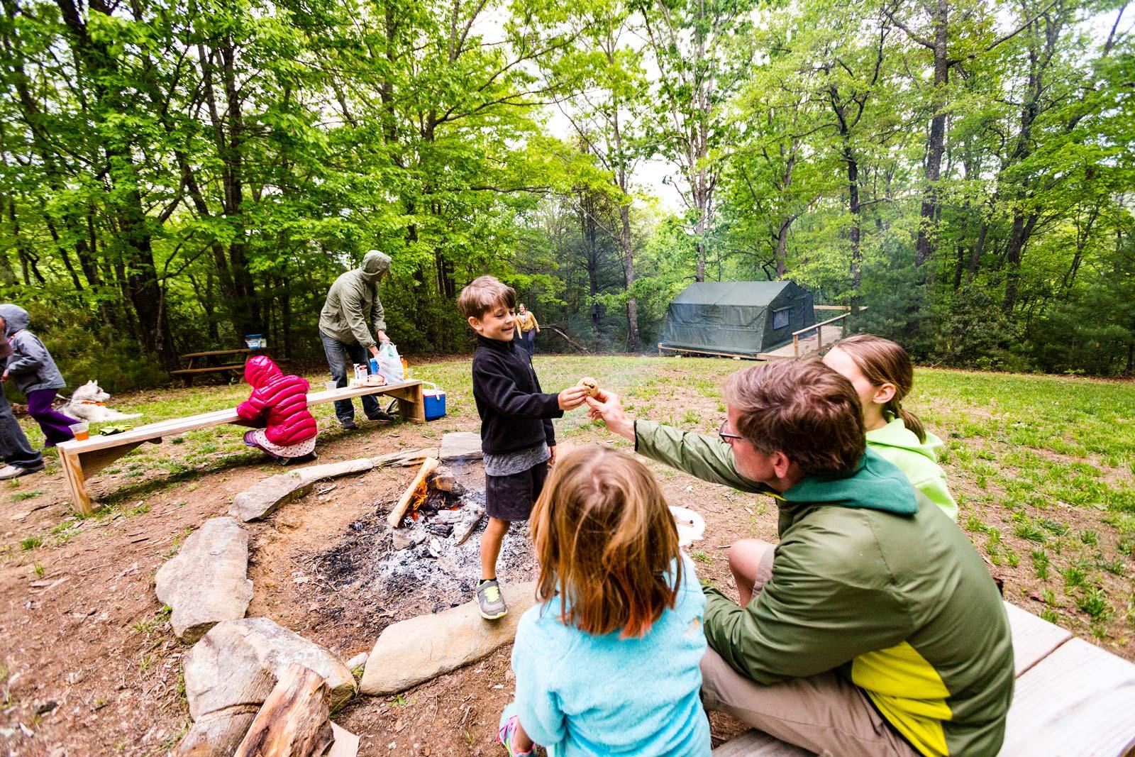 camping-culture.jpg