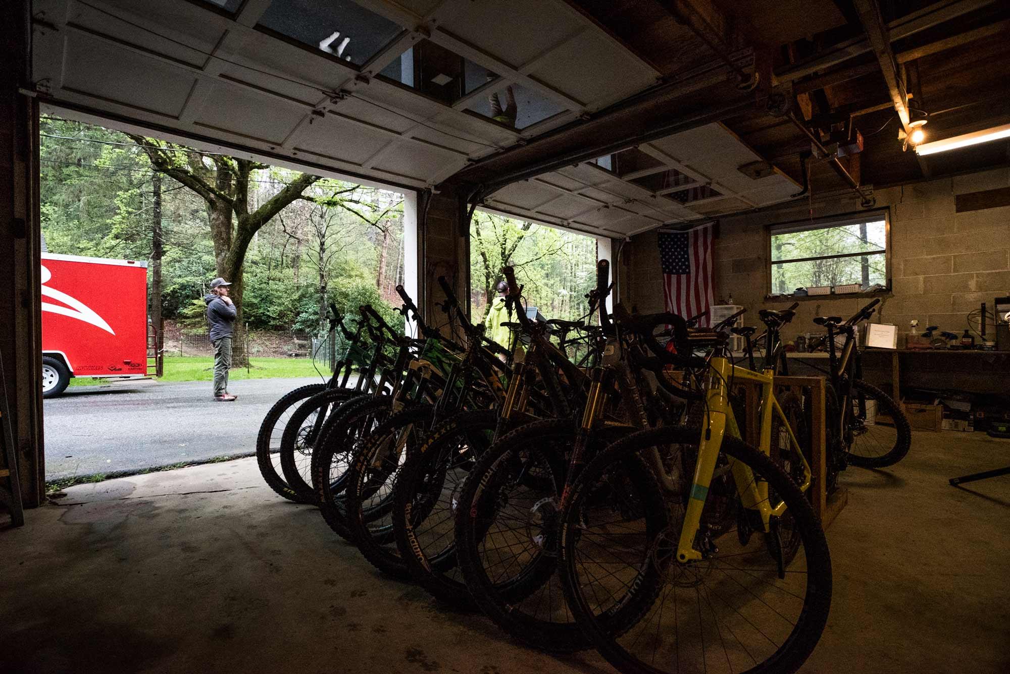 bike-garage.jpg