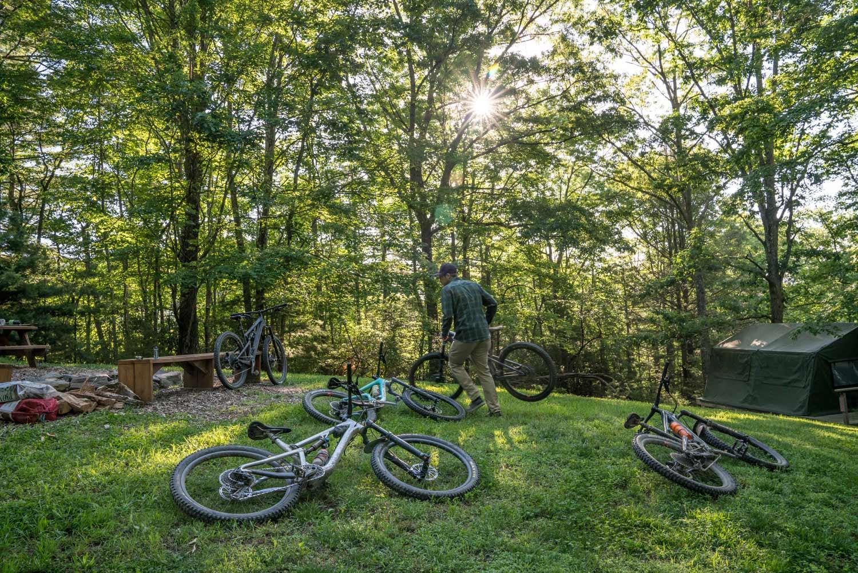 lessons-bikes.jpg