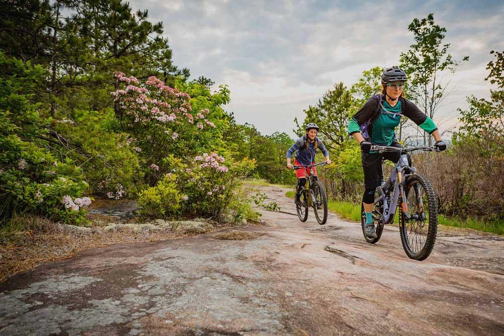 mountain-bike-guiding.jpg