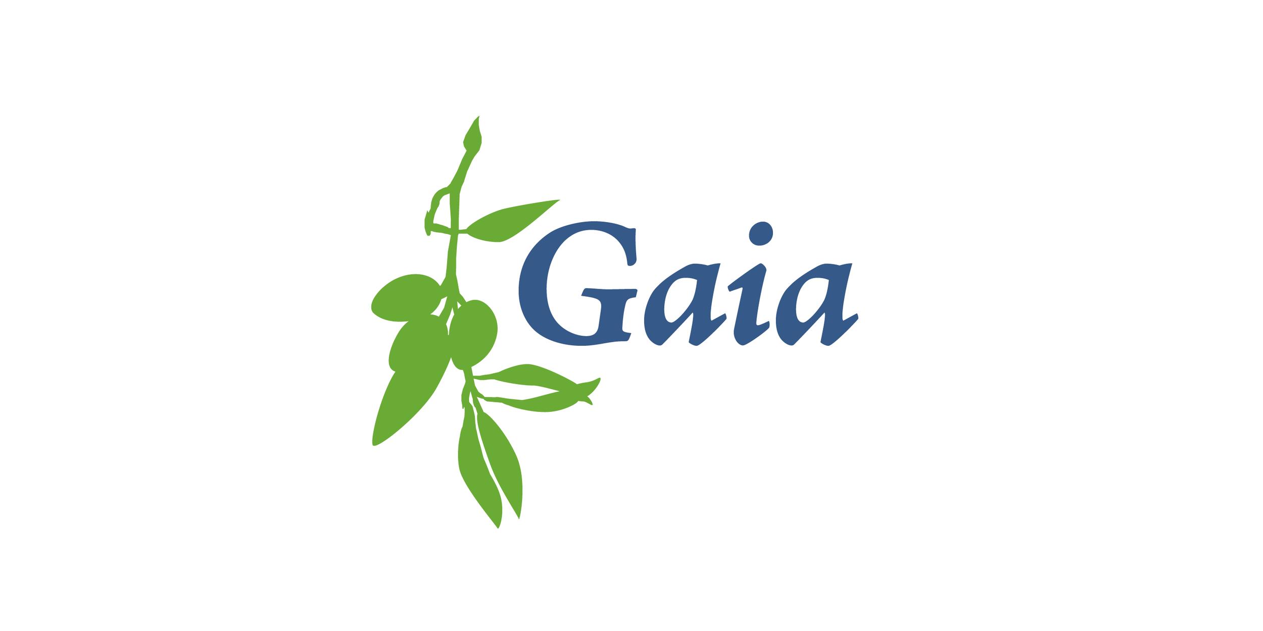 gaia-01.png