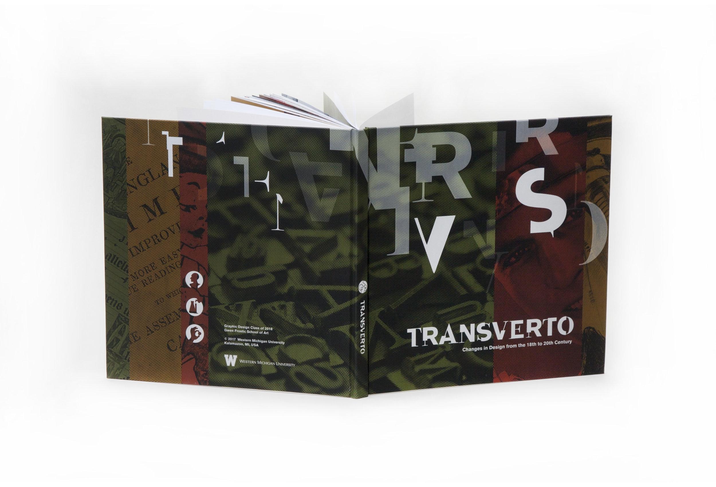 Transverto_Full_cover.jpg
