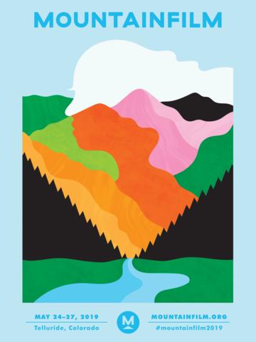 Mountainfilm_JadePurpleBrown_2019PosterDesign_WEB_large.png