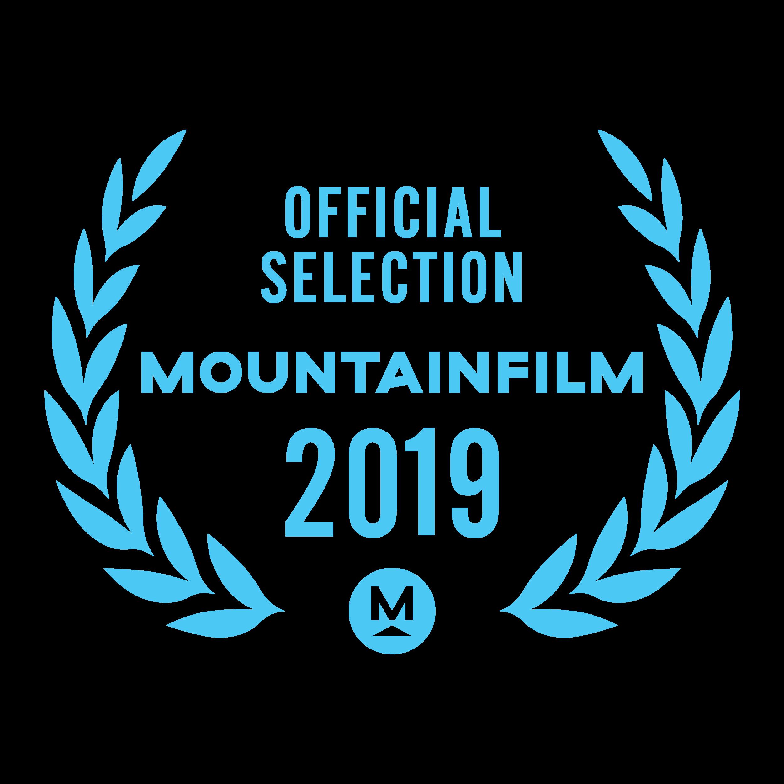 Mountainfilm2019-OfficialSelection-Blue.png