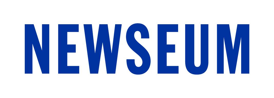 Logo_Newseum_RGB.jpg