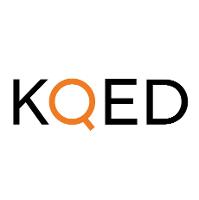 kqed-squarelogo-1522789809577.png
