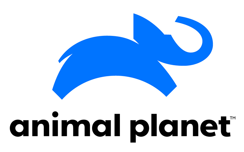 animal-planet-logo-2018.png