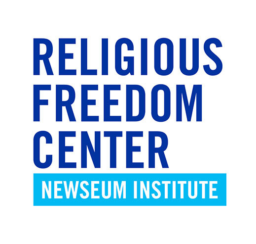 Religious_Freedom_Center_BlueCyan-web-new.jpg