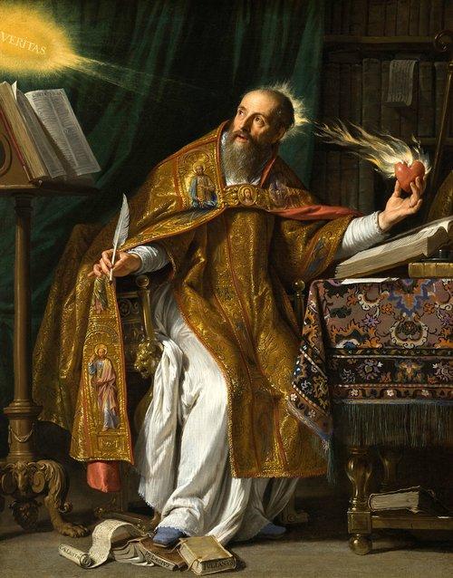 St Augustine.jpg