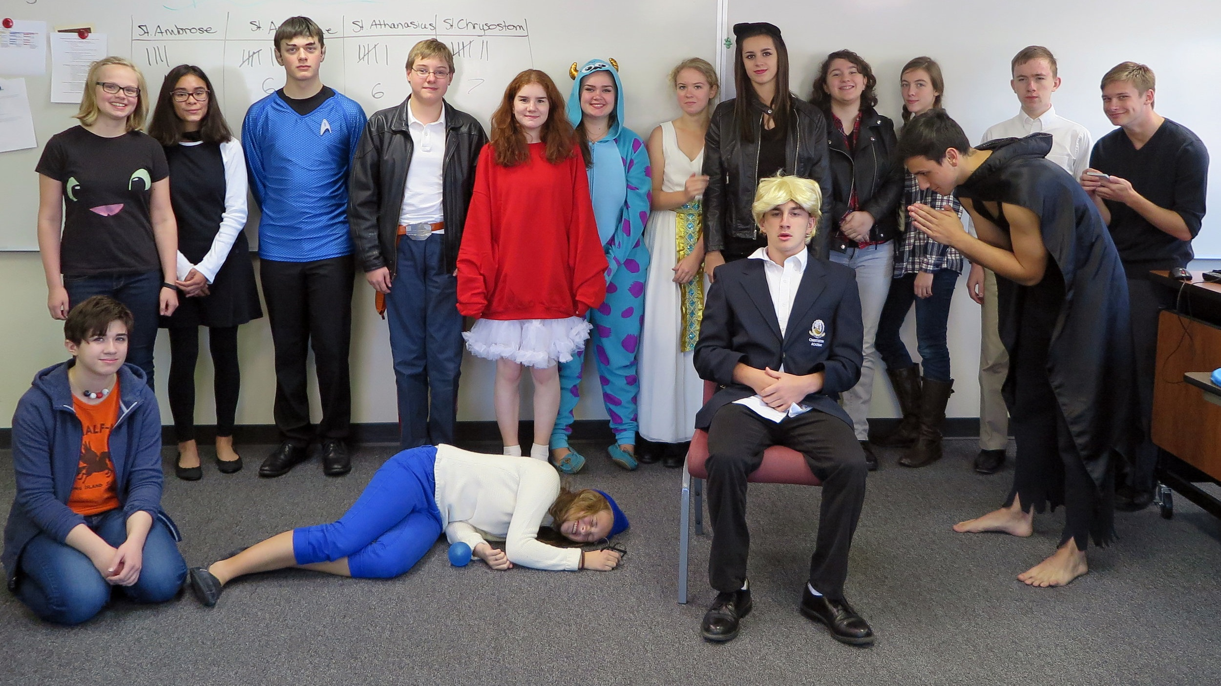spirit week group costumes2.jpg