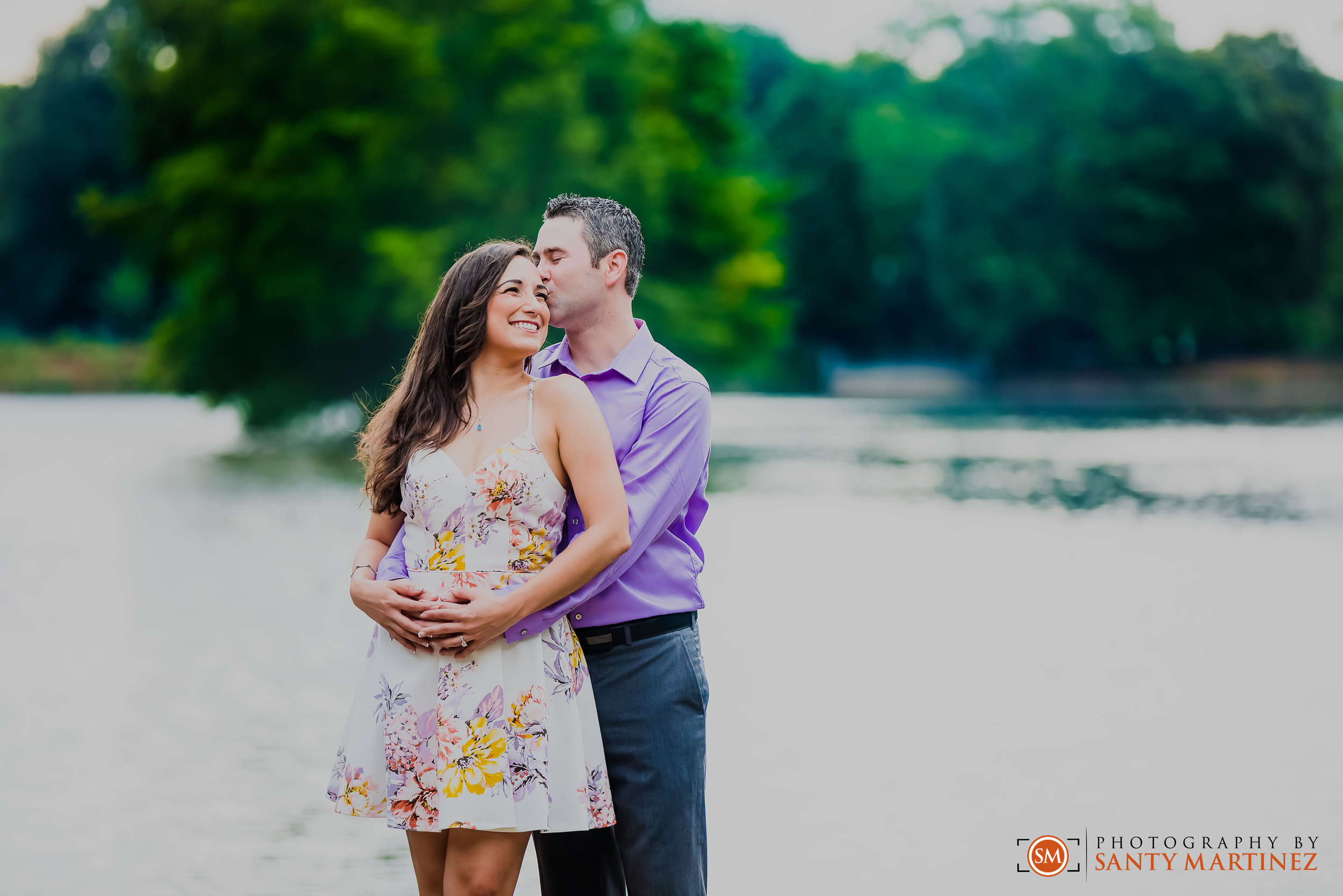 Engagement Session Piedmont Park - Santy Martinez Photography-2.jpg