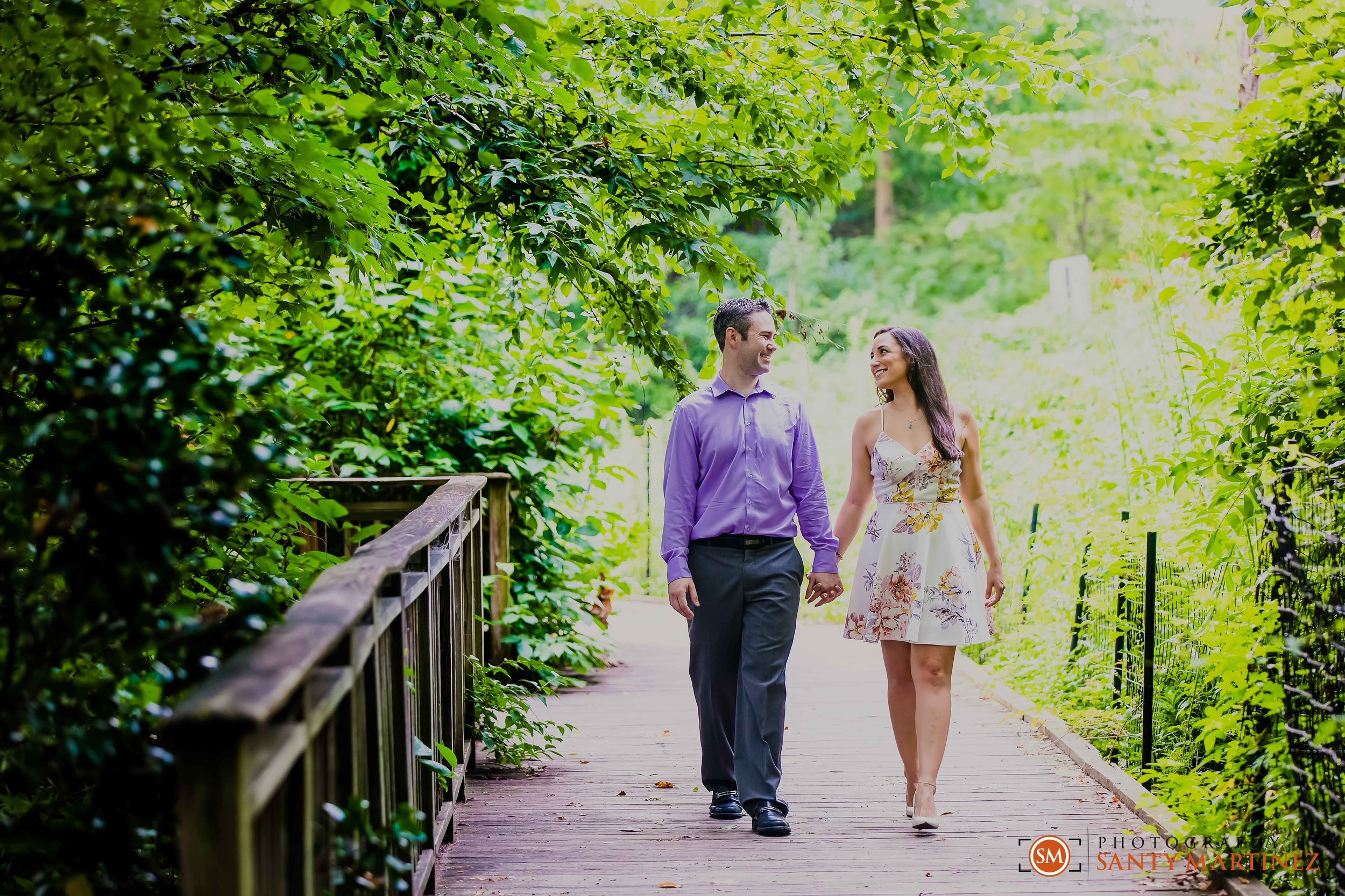 Engagement Session Piedmont Park - Santy Martinez Photography-4.jpg