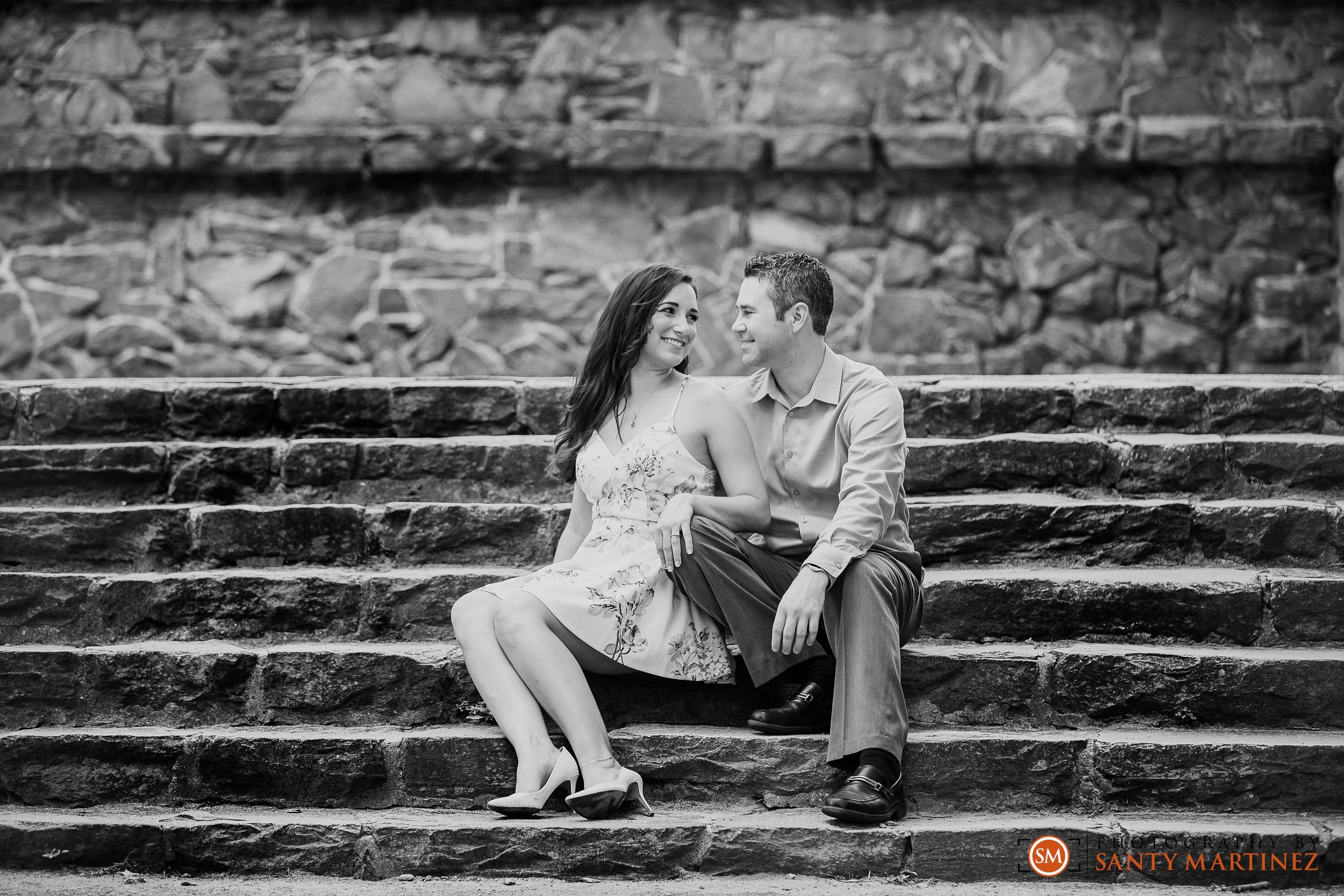 Engagement Session Piedmont Park - Santy Martinez Photography-7.jpg