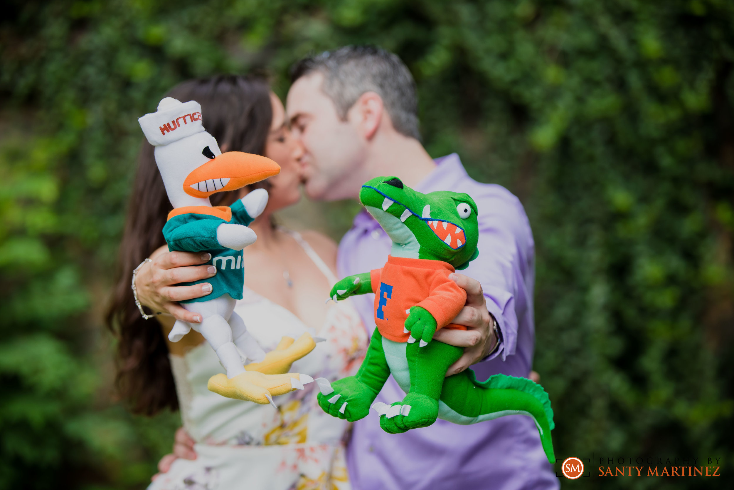 Engagement Session Piedmont Park - Santy Martinez Photography-8.jpg