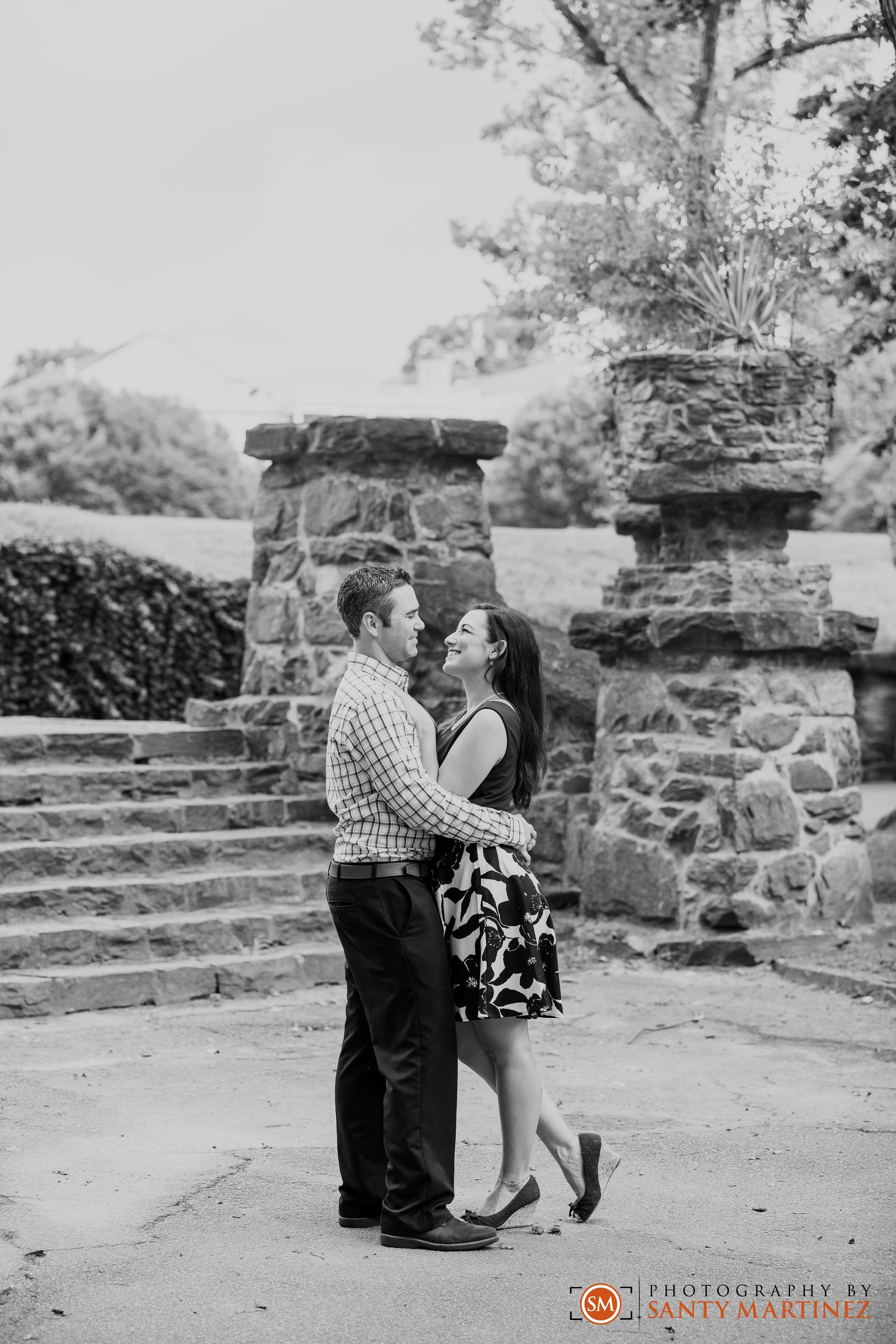 Engagement Session Piedmont Park - Santy Martinez Photography-9.jpg