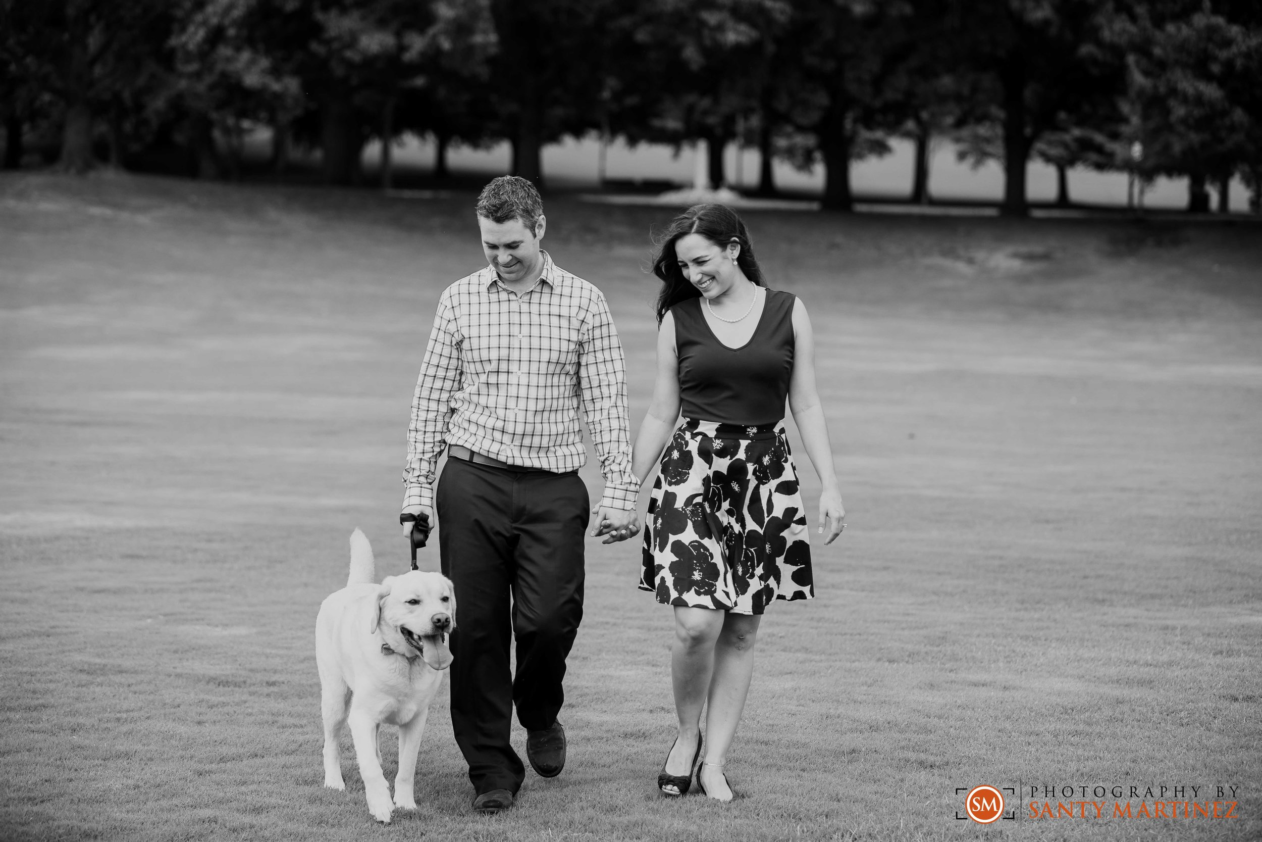 Engagement Session Piedmont Park - Santy Martinez Photography-11.jpg