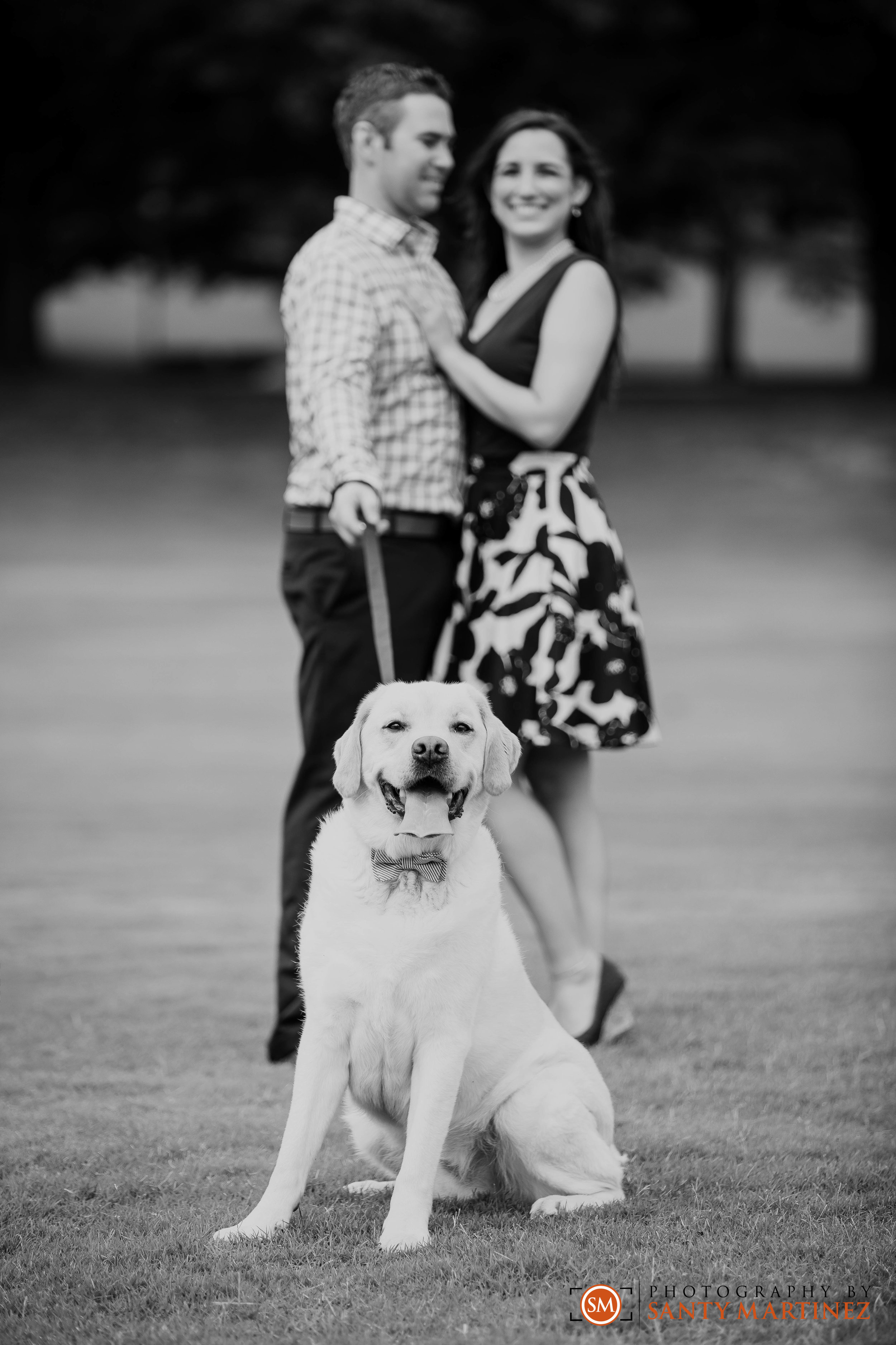 Engagement Session Piedmont Park - Santy Martinez Photography-12.jpg