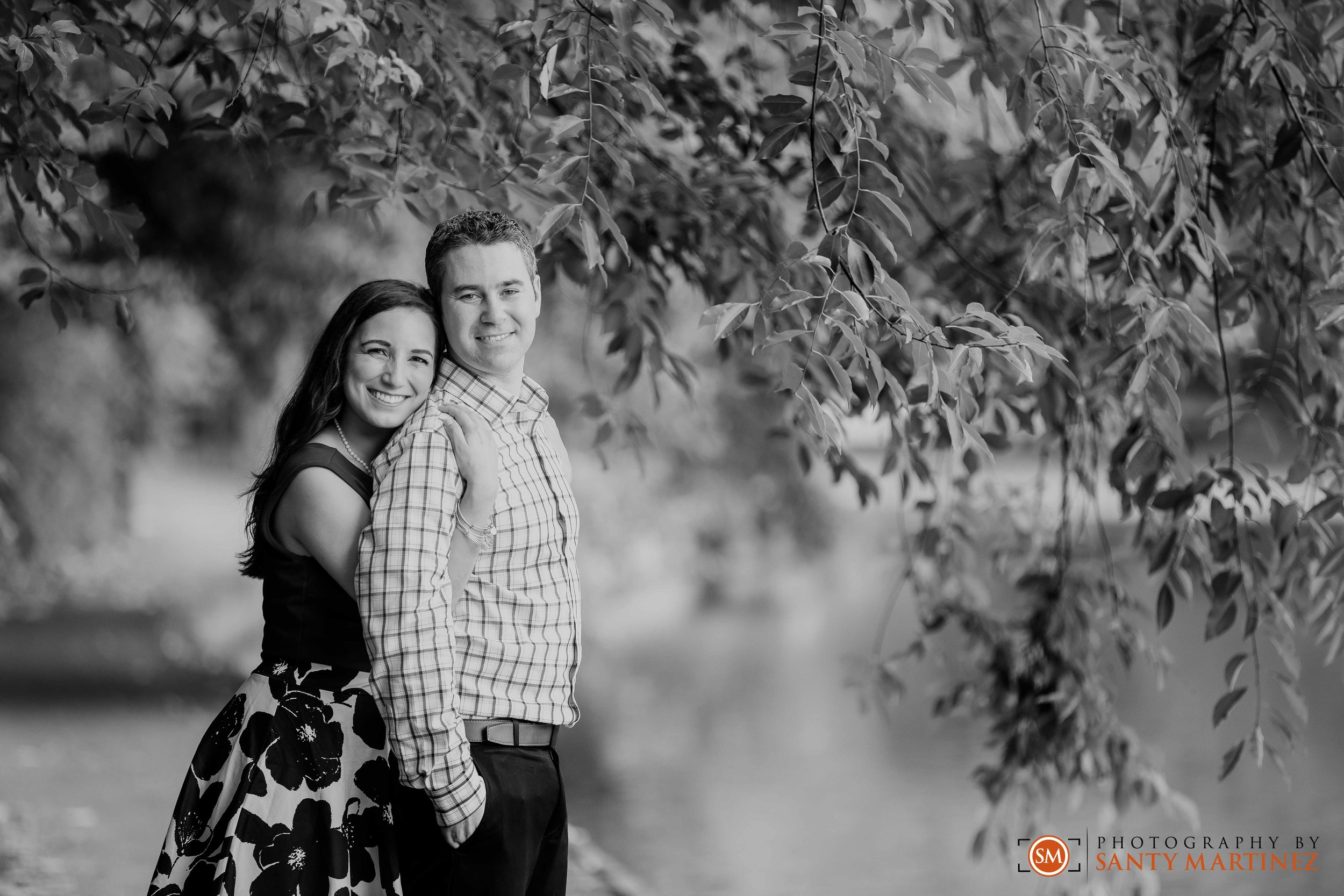 Engagement Session Piedmont Park - Santy Martinez Photography-19.jpg