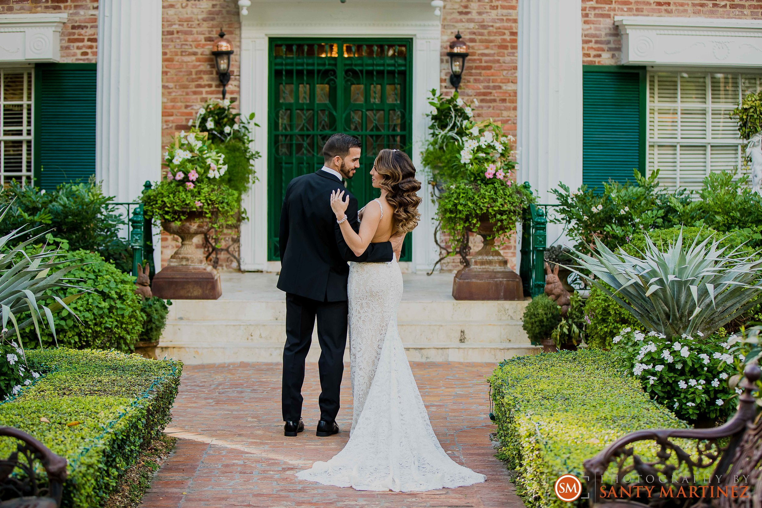 Wedding+at+the+The+Miller+Plantation+-+Santy+Martinez-21.jpg