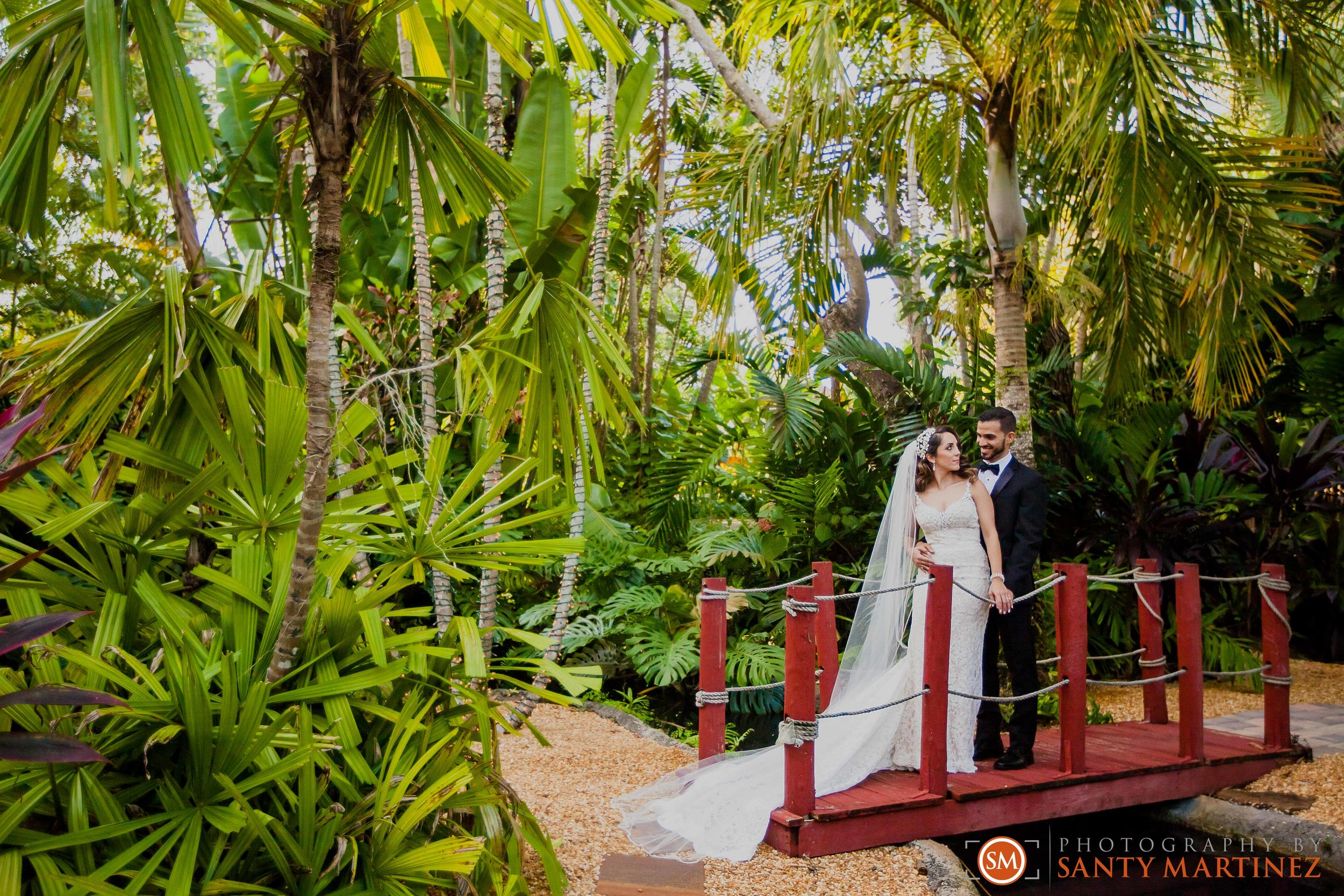 Wedding+at+the+The+Miller+Plantation+-+Santy+Martinez-27.jpg