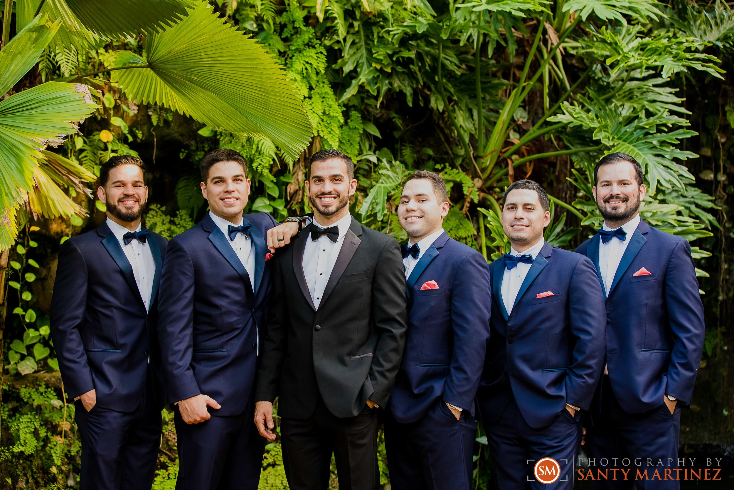 Wedding+at+the+The+Miller+Plantation+-+Santy+Martinez-33.jpg