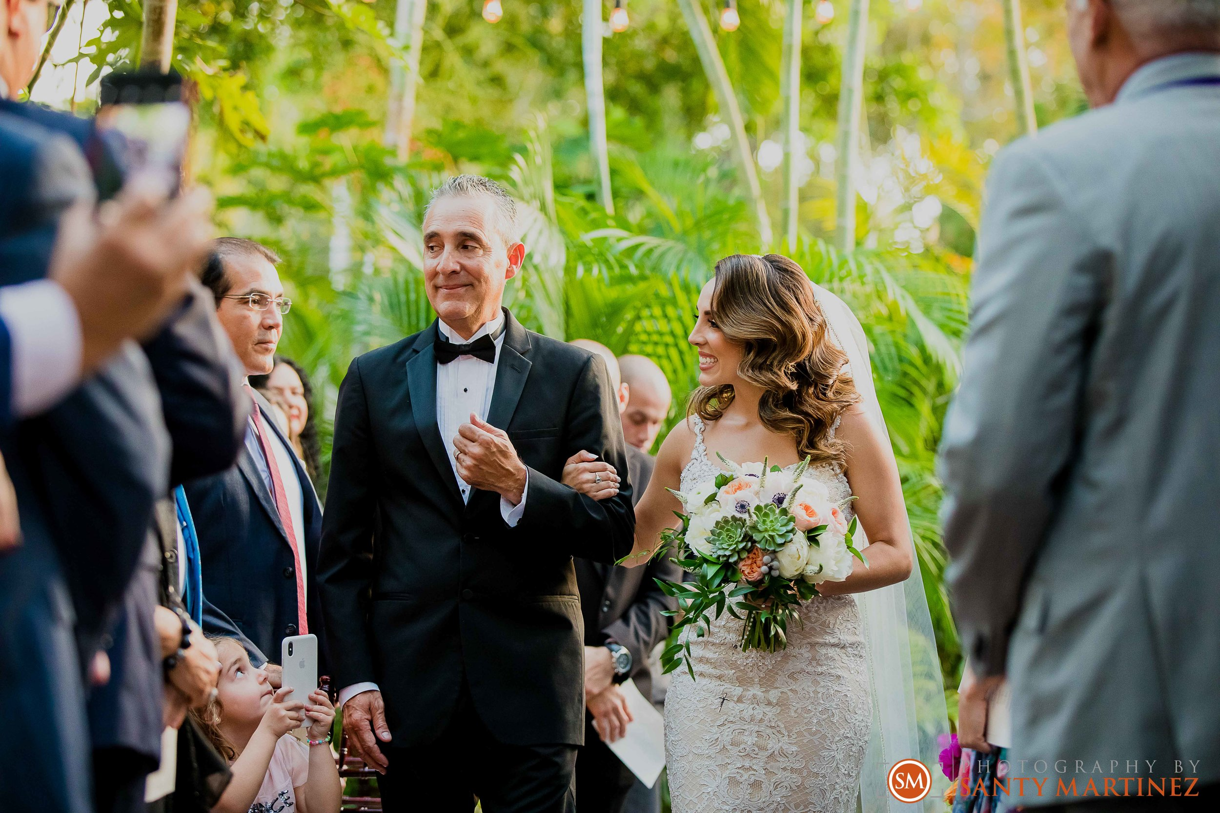 Wedding+at+the+The+Miller+Plantation+-+Santy+Martinez-35.jpg