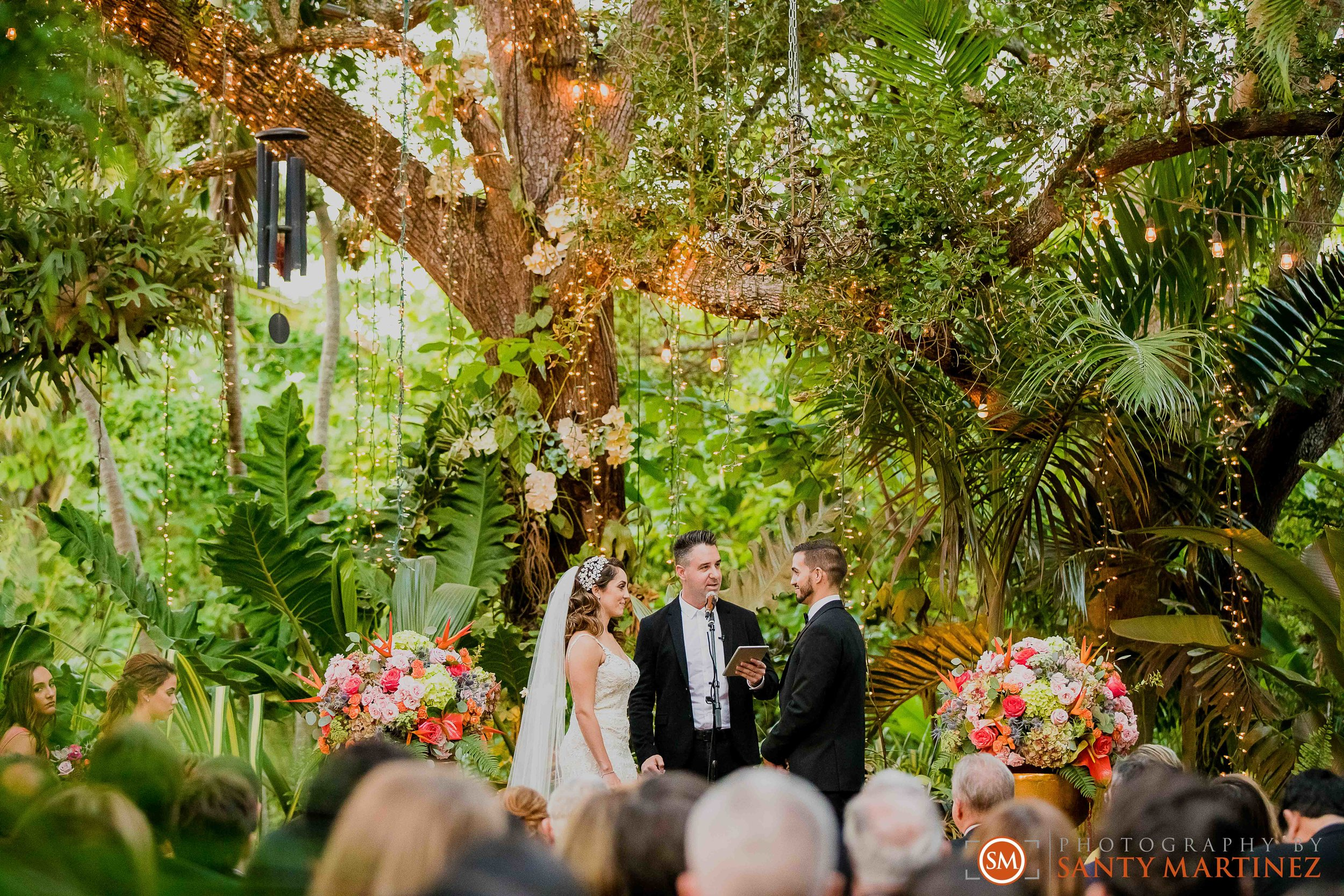 Wedding+at+the+The+Miller+Plantation+-+Santy+Martinez-37.jpg