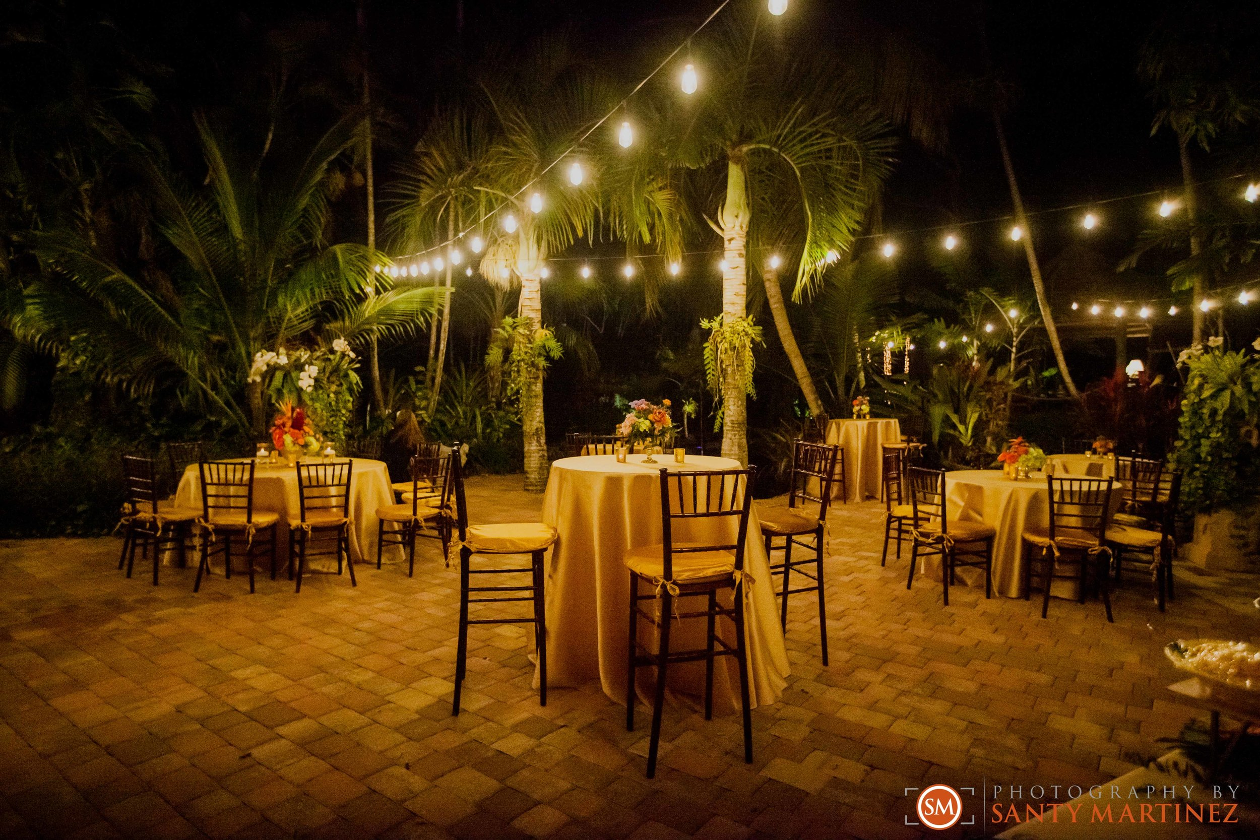 Wedding+at+the+The+Miller+Plantation+-+Santy+Martinez-42.jpg
