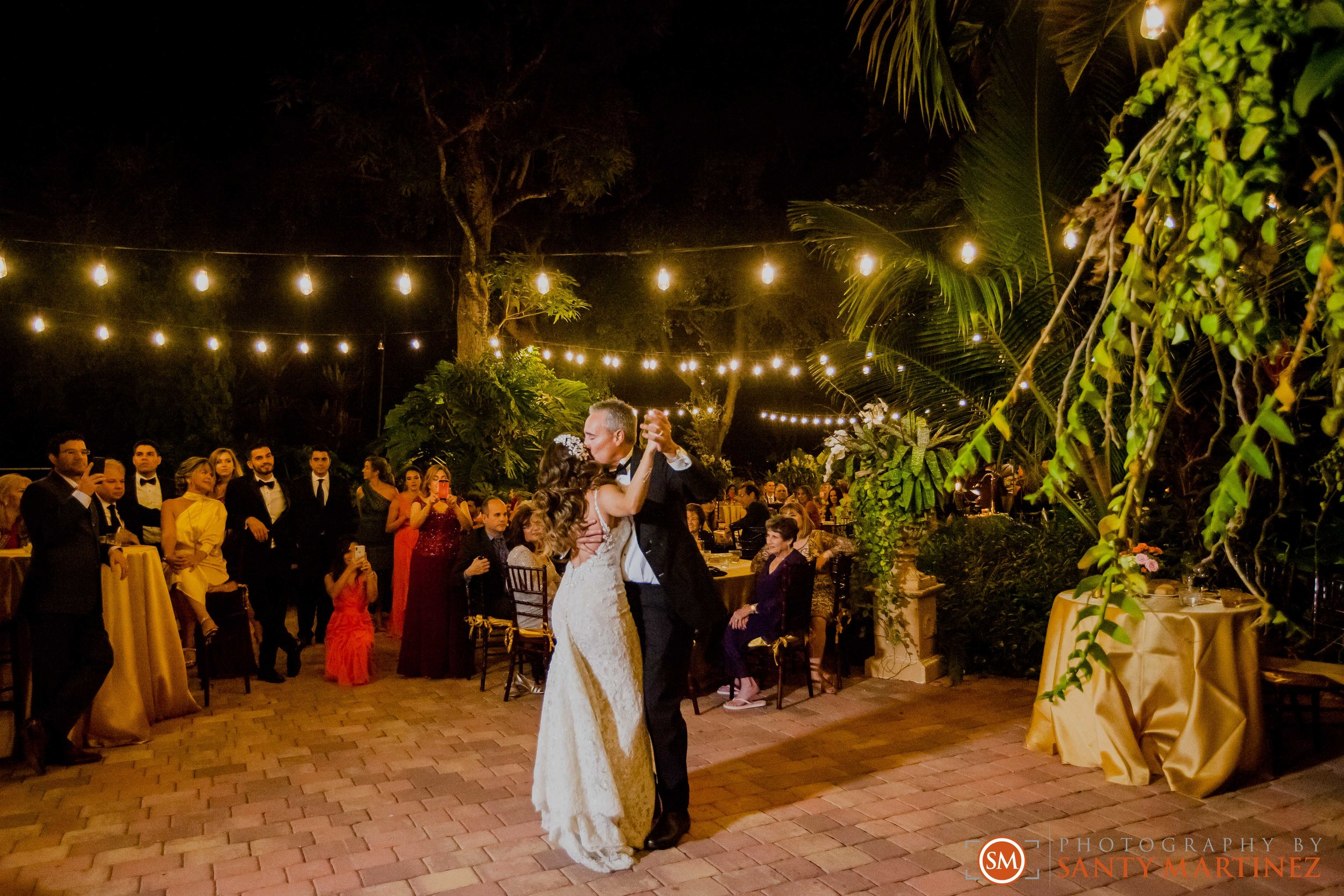 Wedding+at+the+The+Miller+Plantation+-+Santy+Martinez-45.jpg
